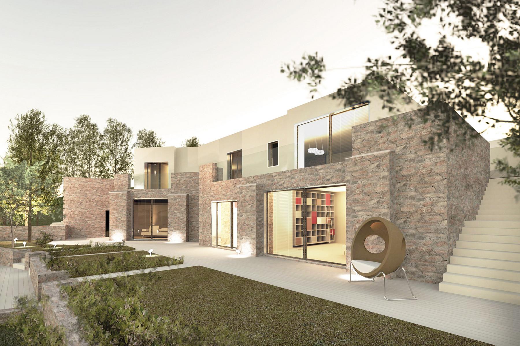 Casa indipendente in Vendita a Varazze: 5 locali, 360 mq