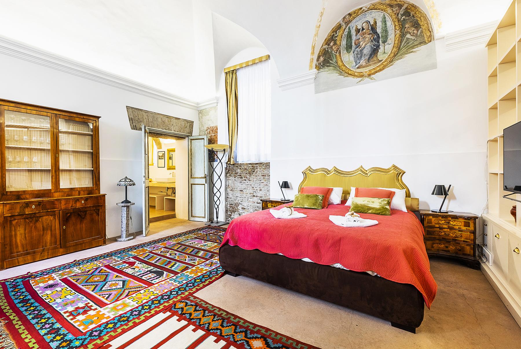 Appartamento in Vendita a Roma 28 Trastevere / Testaccio: 1 locali, 75 mq
