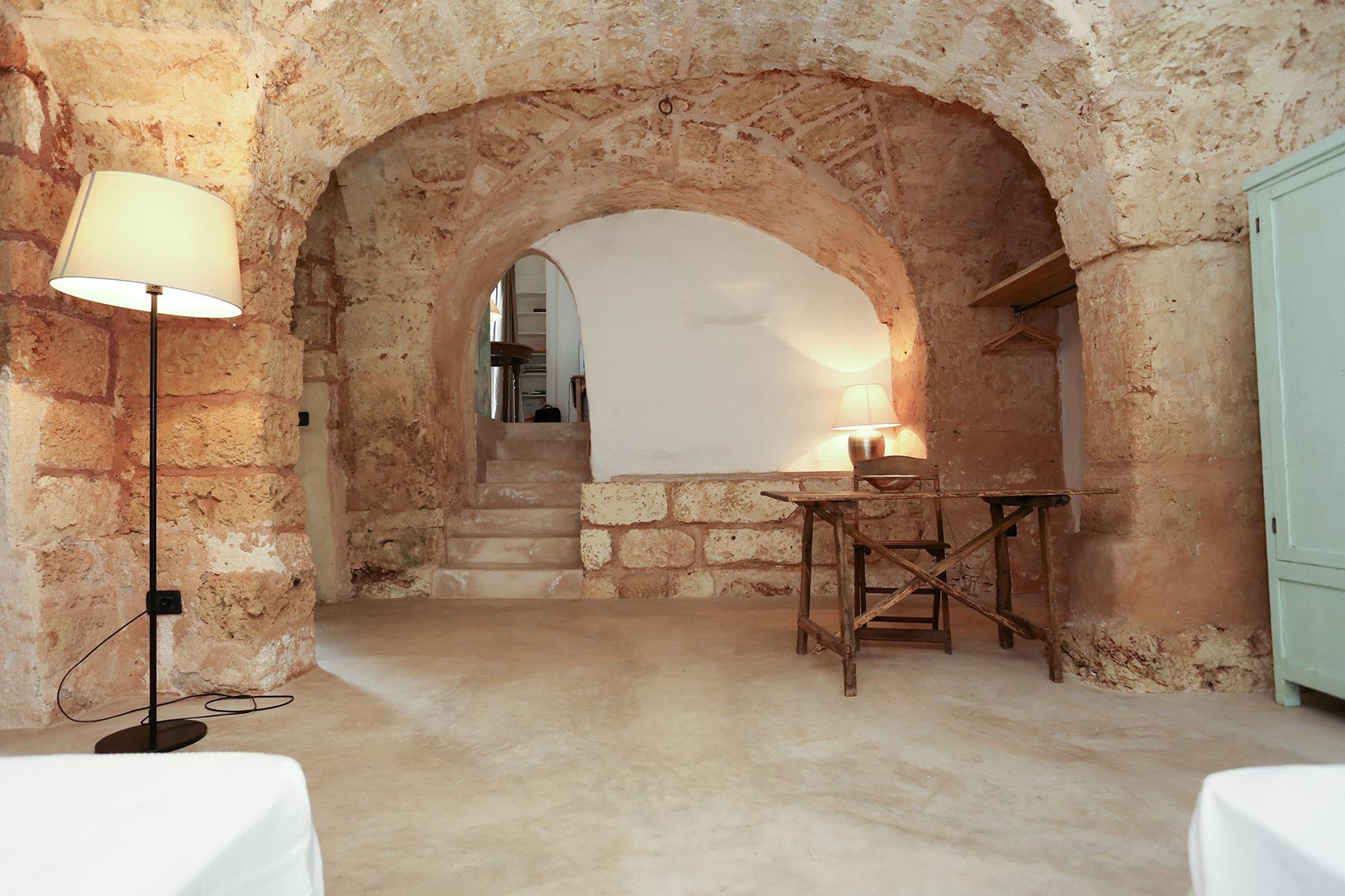 Casa indipendente in Vendita a Andrano: 5 locali, 180 mq