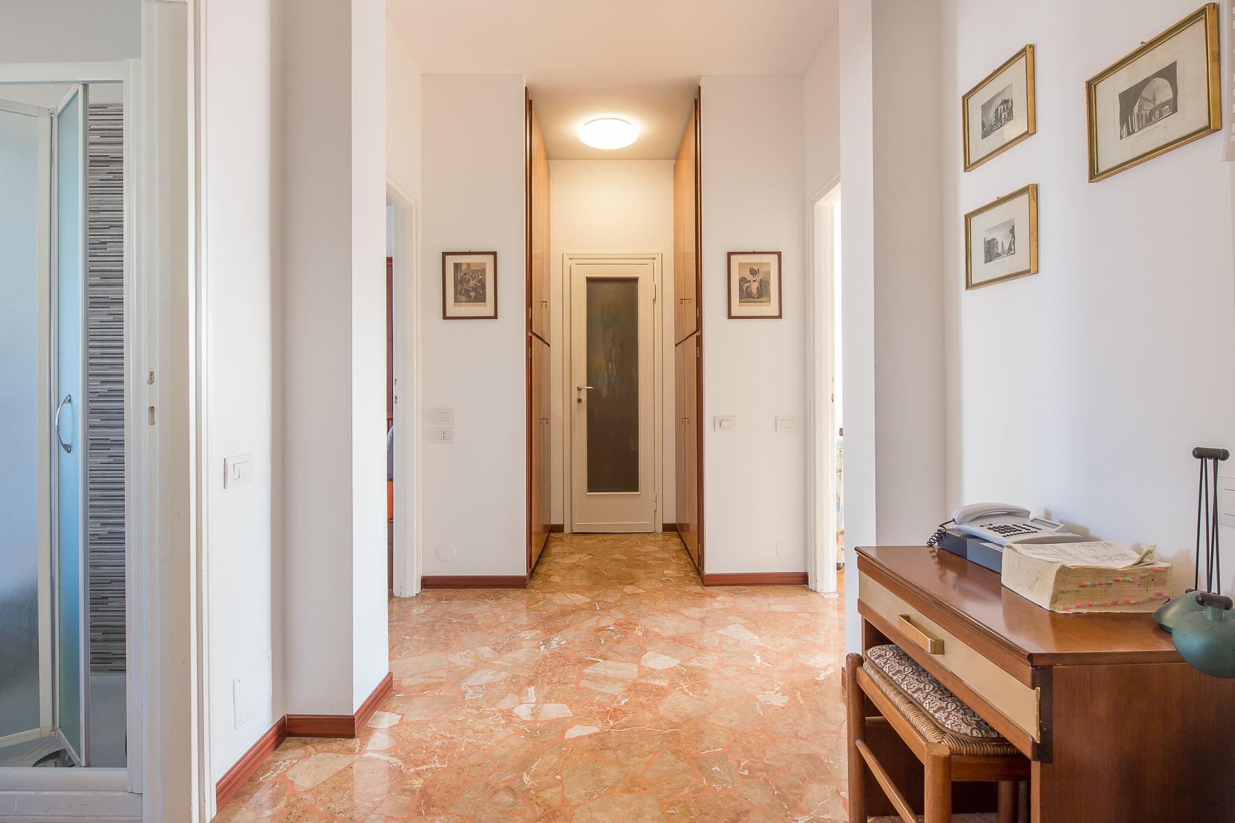 Attico in Vendita a Milano: 3 locali, 132 mq - Foto 3