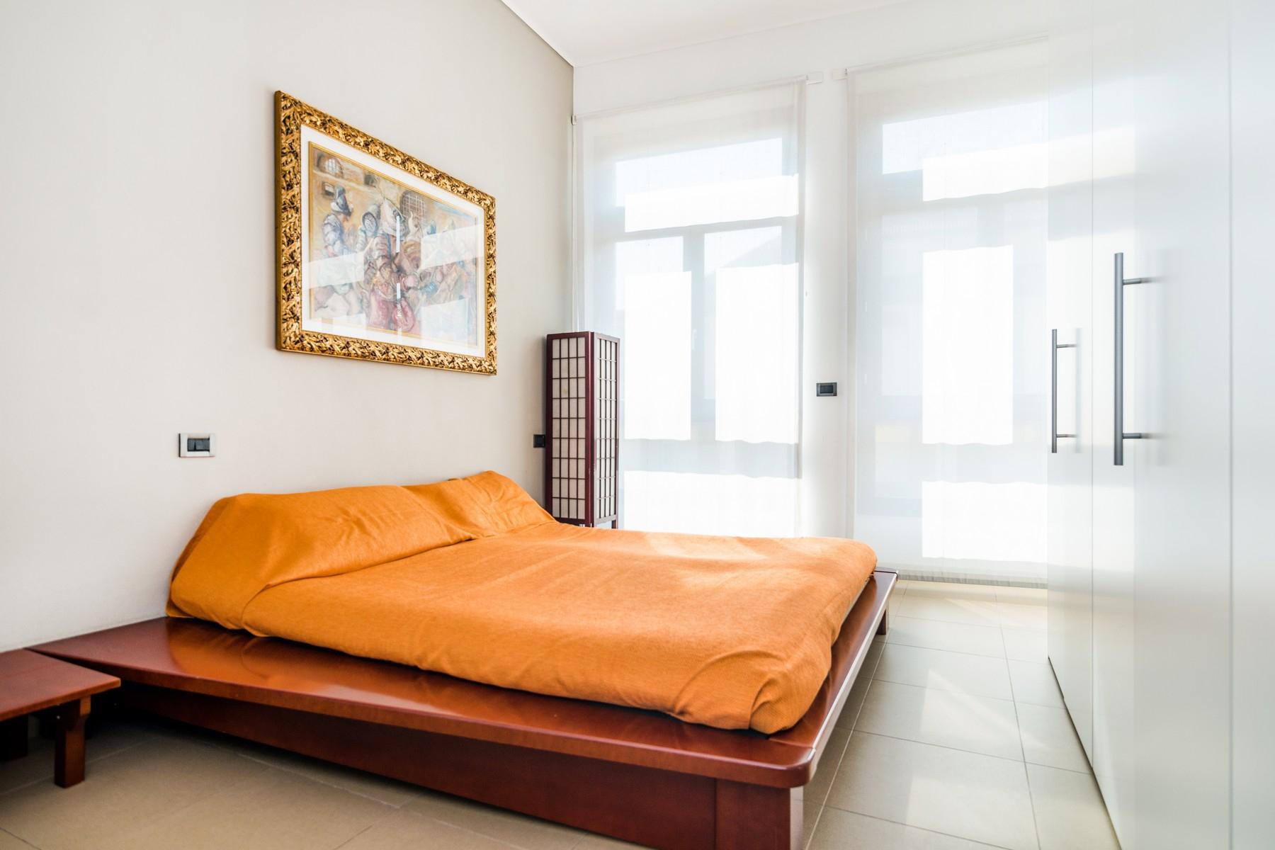 Appartamento in Affitto a Milano: 5 locali, 235 mq - Foto 6