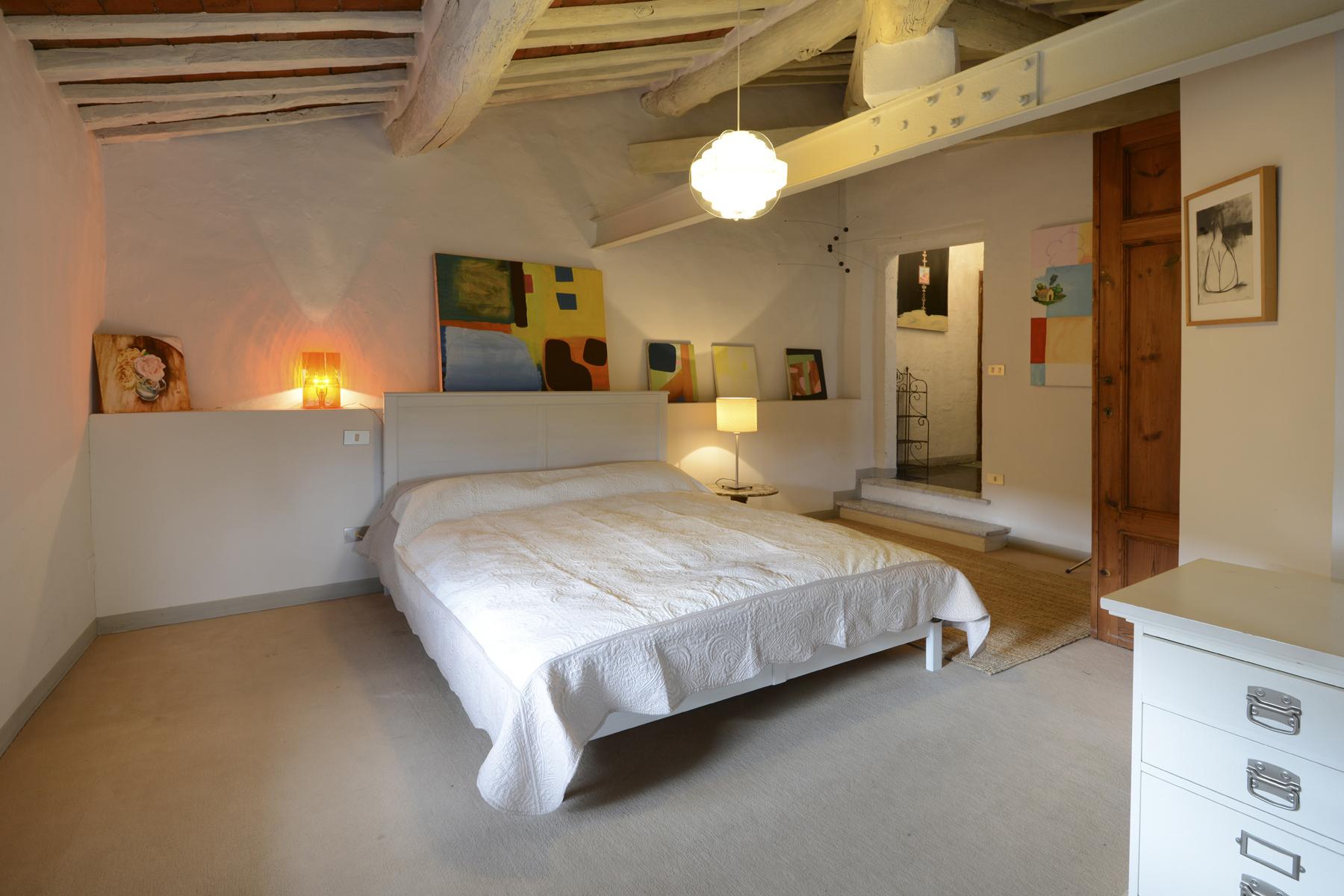 Appartamento in Vendita a Lucca: 5 locali, 200 mq - Foto 13