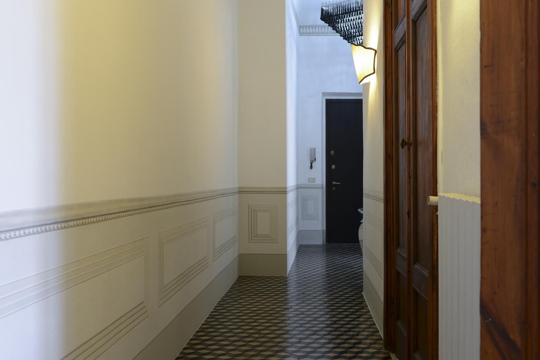 Appartamento in Vendita a Lucca: 5 locali, 200 mq - Foto 15