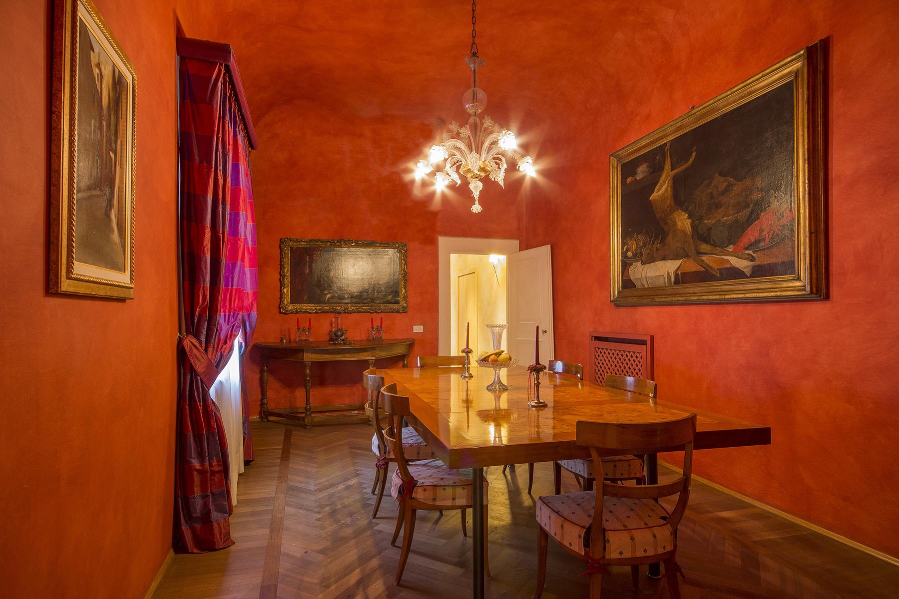 Appartamento in Vendita a Firenze: 5 locali, 208 mq - Foto 7