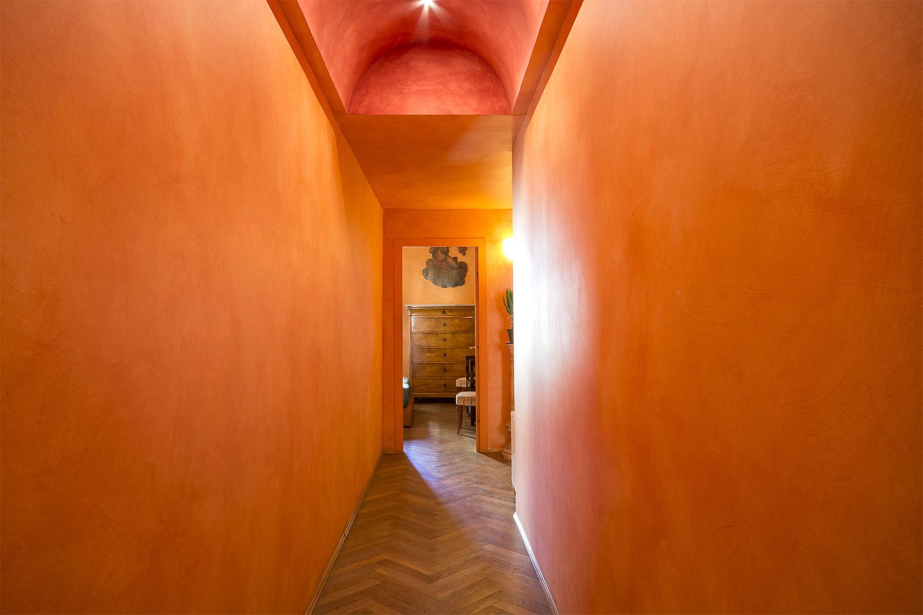 Appartamento in Vendita a Firenze: 5 locali, 208 mq - Foto 14