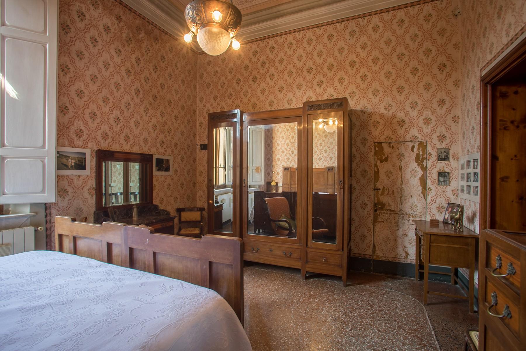 Villa in Vendita a Terricciola: 5 locali, 2300 mq - Foto 9
