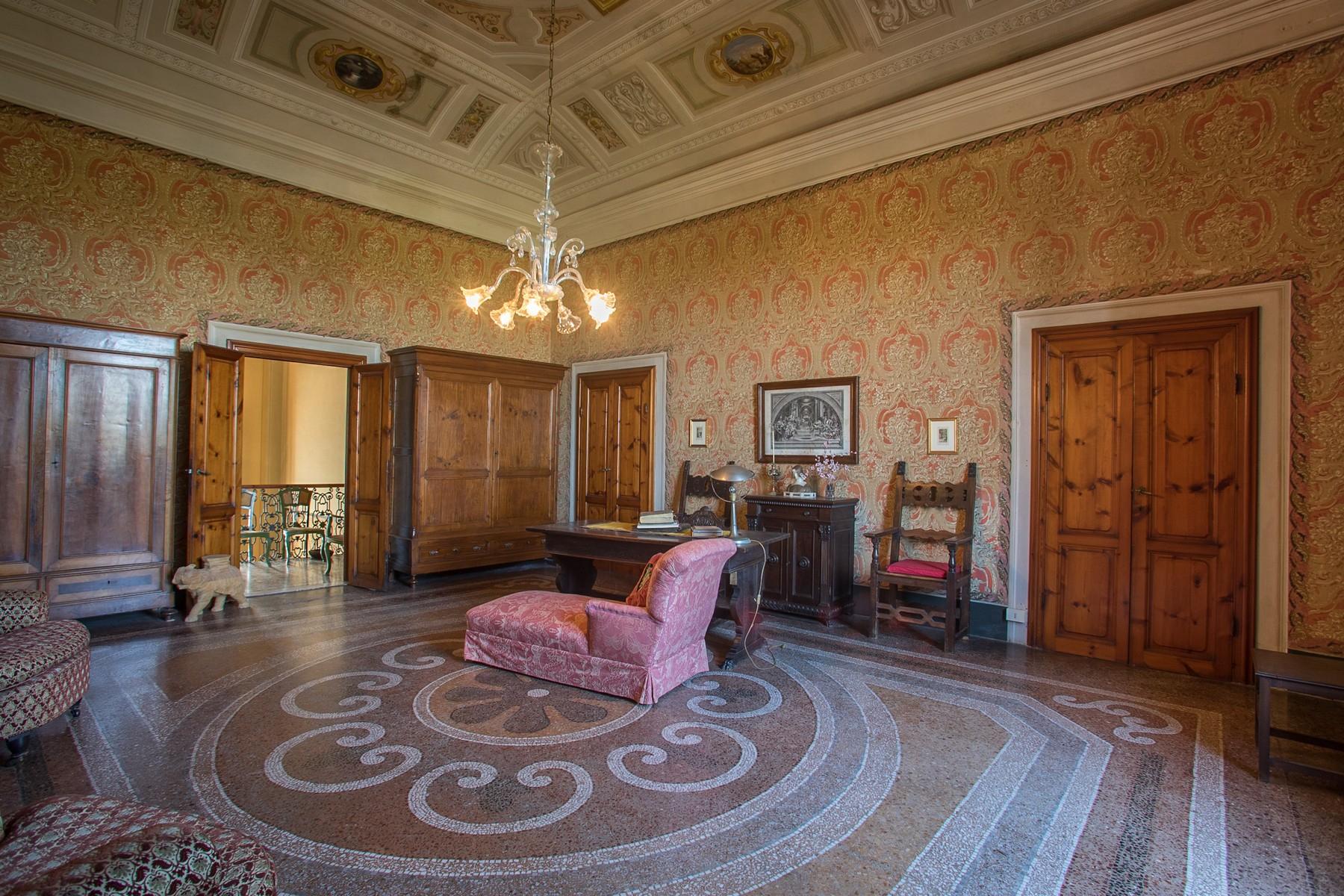 Villa in Vendita a Terricciola: 5 locali, 2300 mq - Foto 10