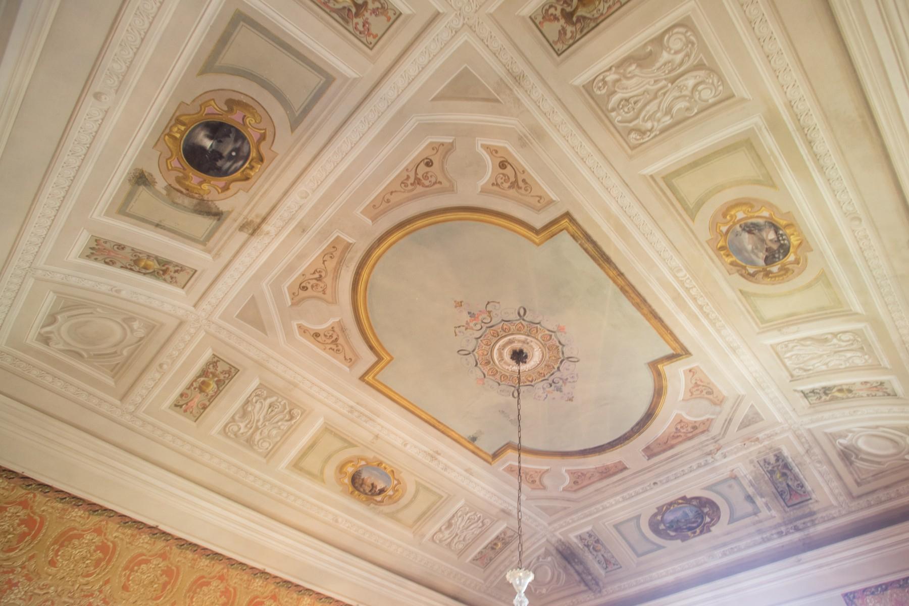 Villa in Vendita a Terricciola: 5 locali, 2300 mq - Foto 12