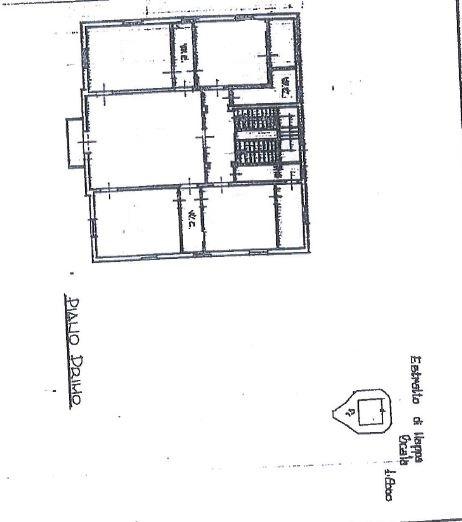 Villa in Vendita a Terricciola: 5 locali, 2300 mq - Foto 15