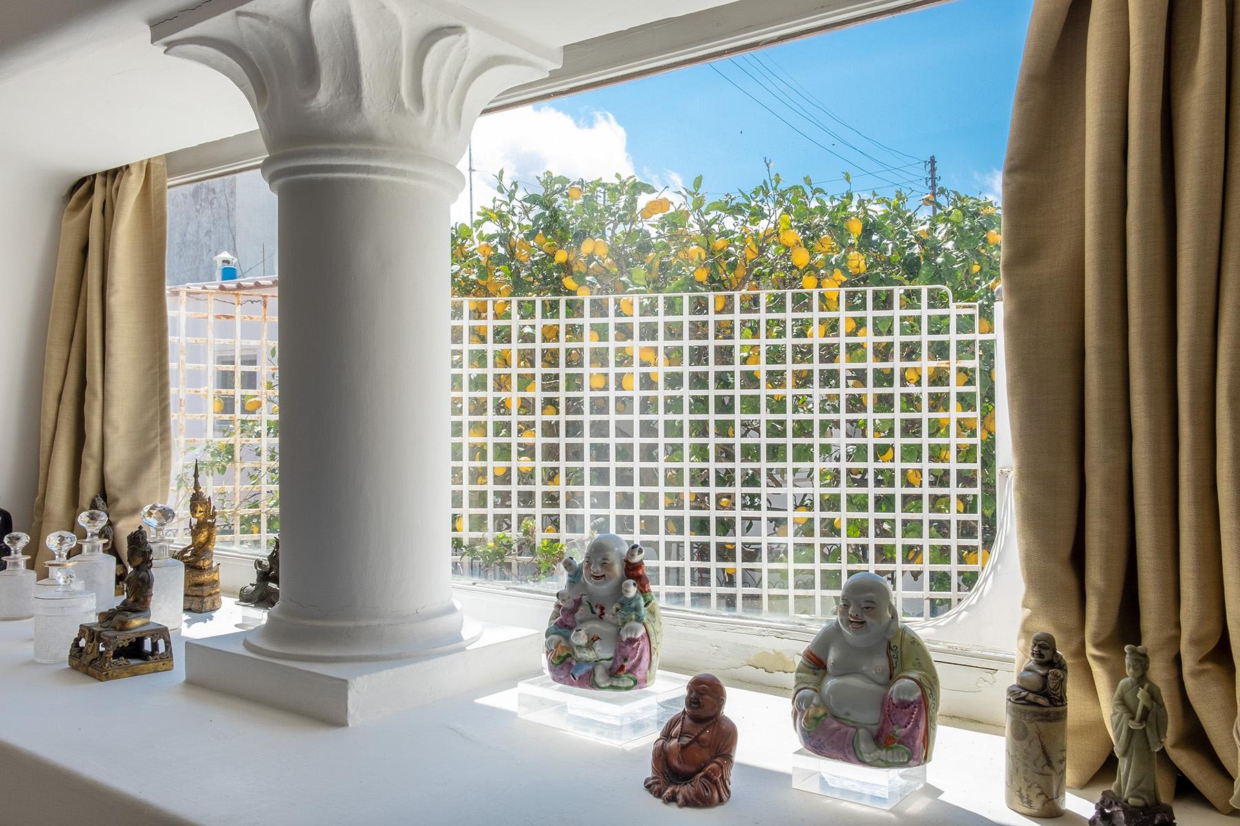 Casa indipendente in Vendita a Capri: 5 locali, 300 mq - Foto 26