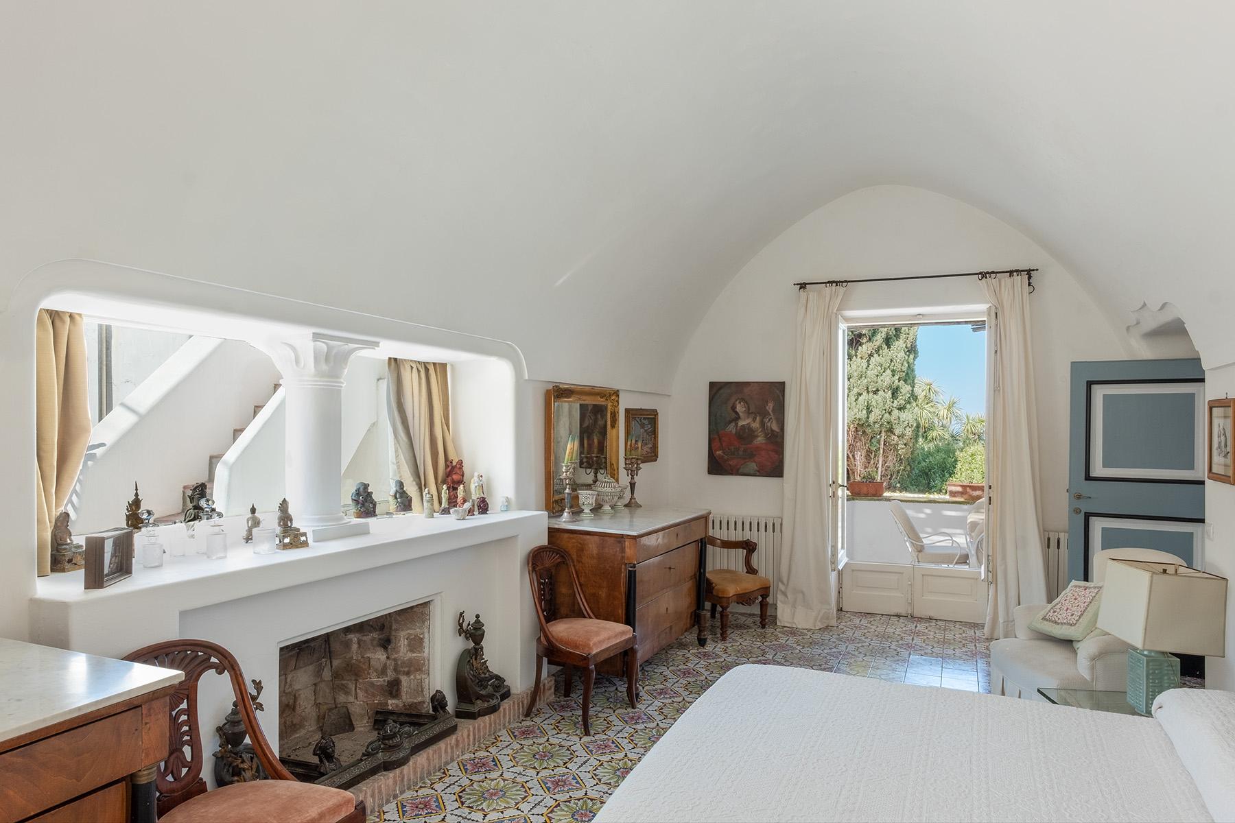 Casa indipendente in Vendita a Capri: 5 locali, 300 mq - Foto 16
