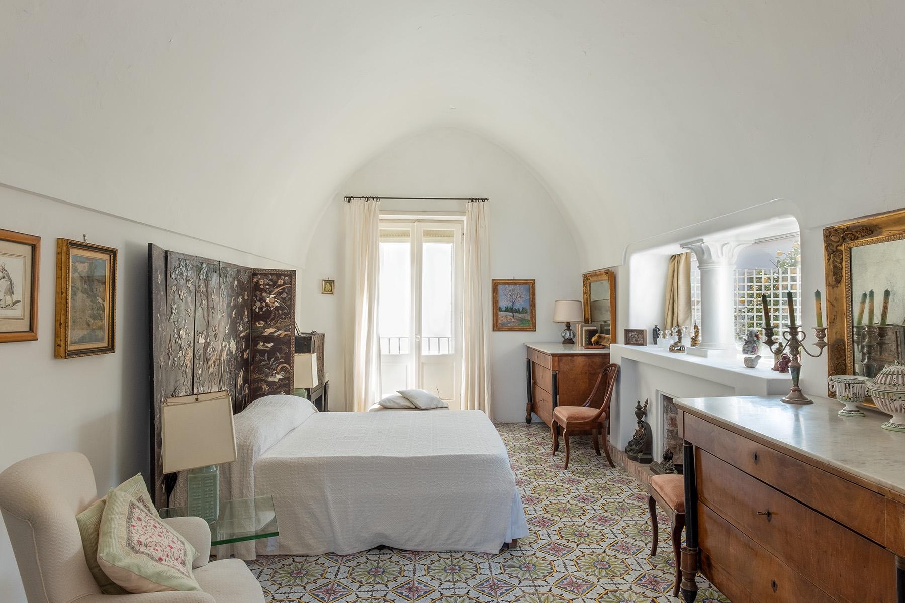 Casa indipendente in Vendita a Capri: 5 locali, 300 mq - Foto 24