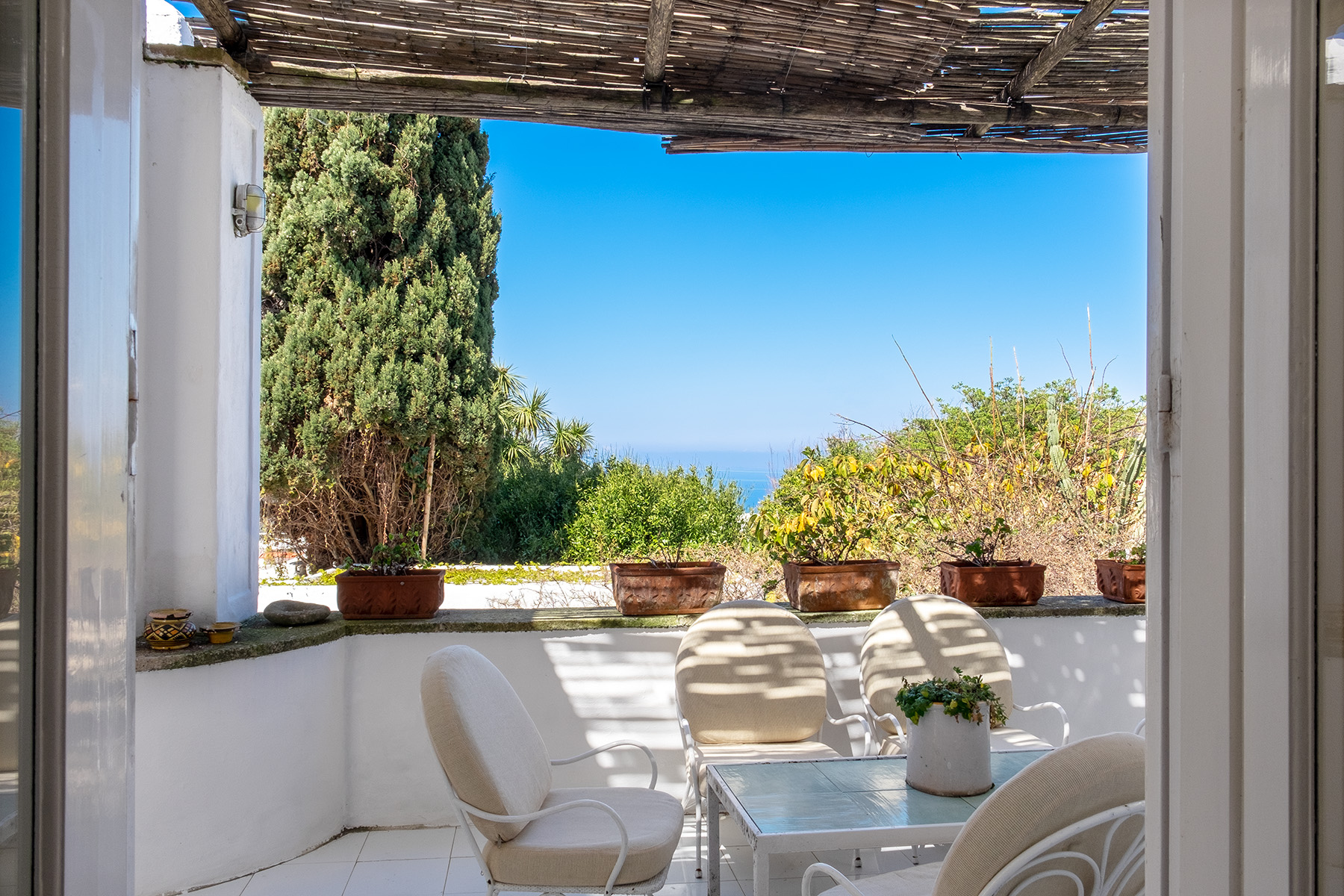 Casa indipendente in Vendita a Capri: 5 locali, 300 mq - Foto 10