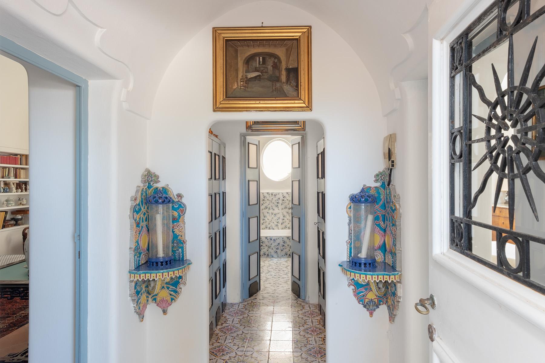 Casa indipendente in Vendita a Capri: 5 locali, 300 mq - Foto 12