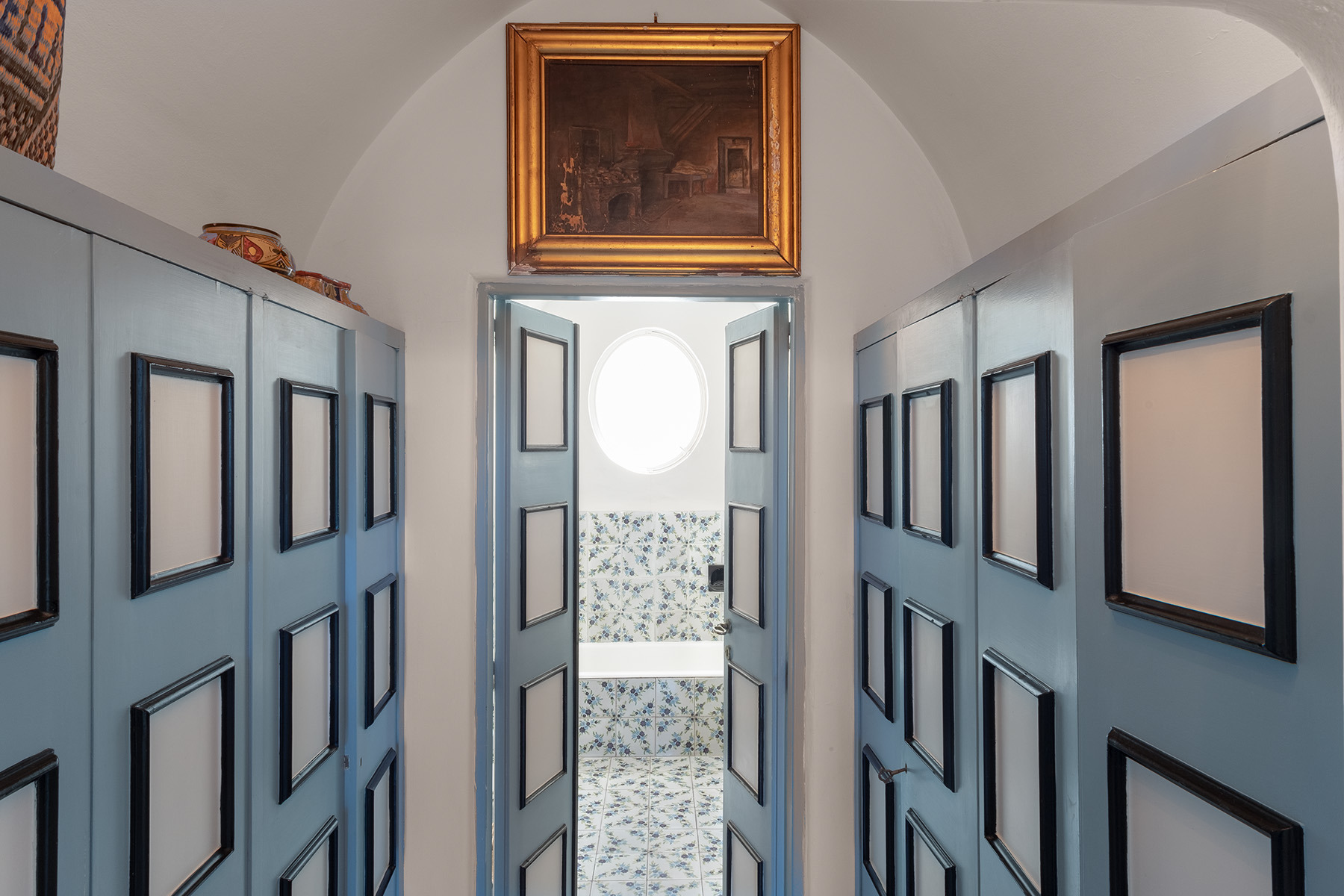 Casa indipendente in Vendita a Capri: 5 locali, 300 mq - Foto 25