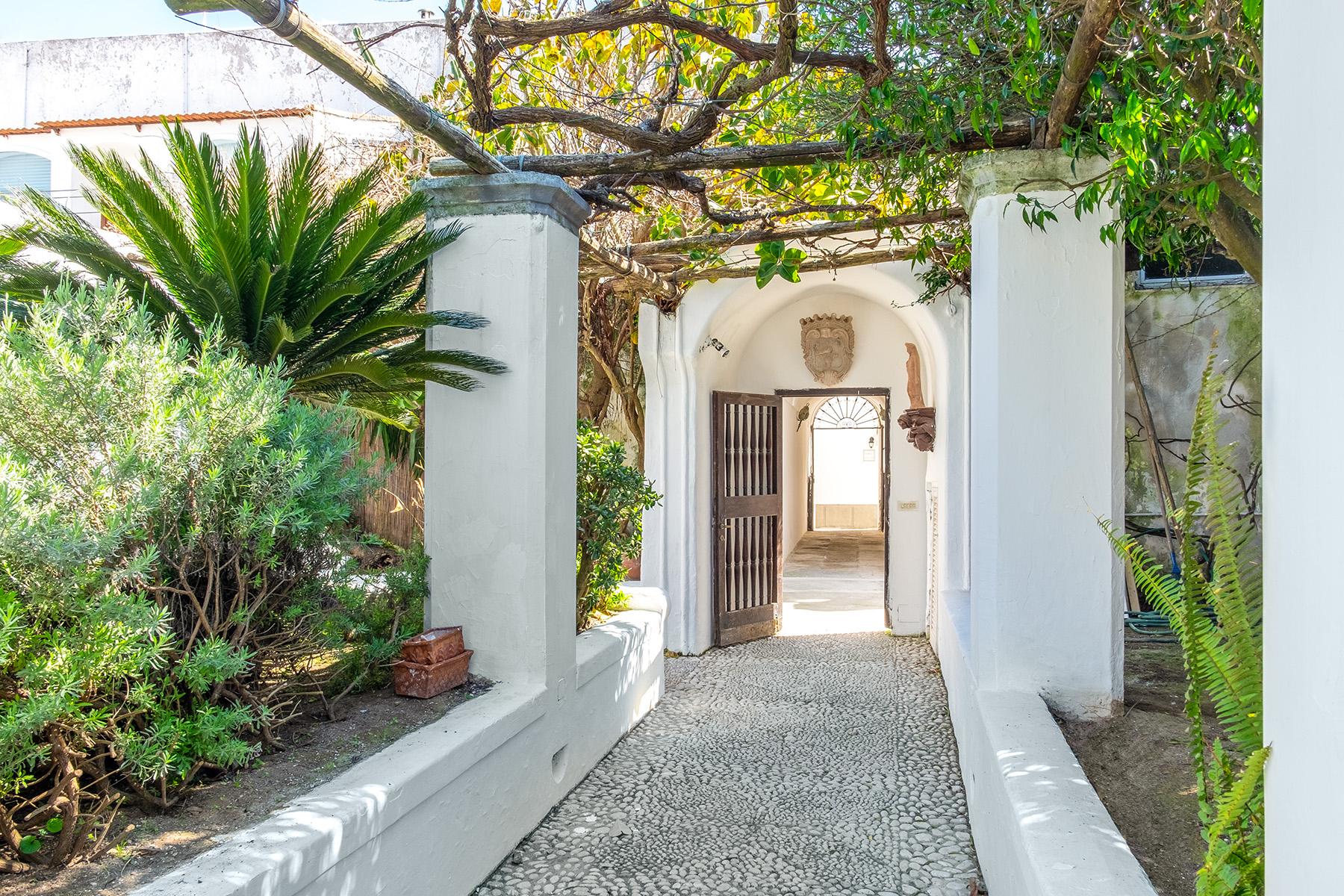 Casa indipendente in Vendita a Capri: 5 locali, 300 mq - Foto 6