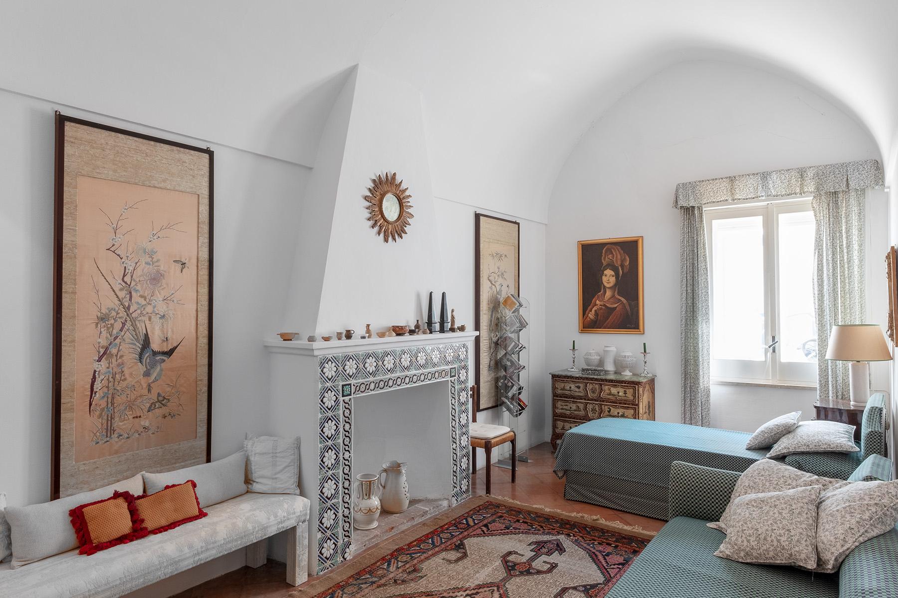 Casa indipendente in Vendita a Capri: 5 locali, 300 mq - Foto 19