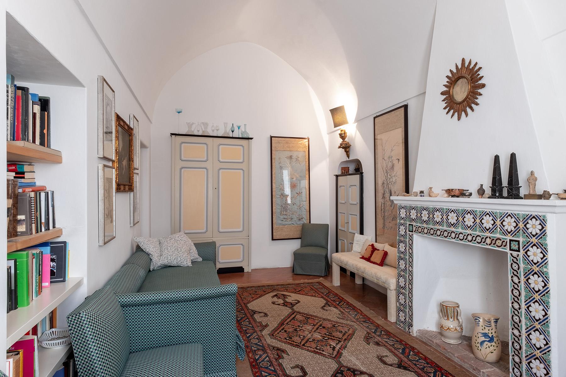 Casa indipendente in Vendita a Capri: 5 locali, 300 mq - Foto 18