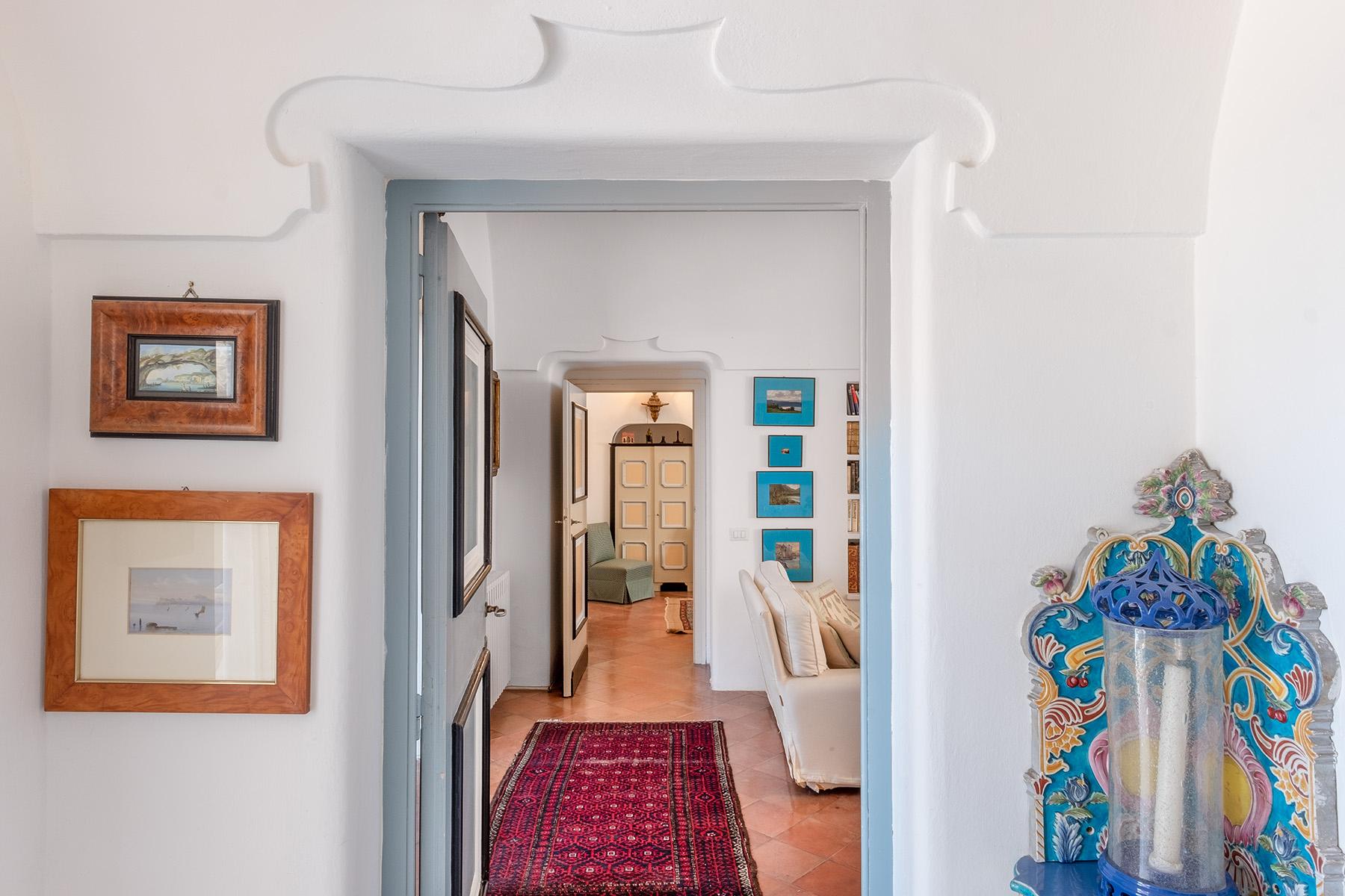 Casa indipendente in Vendita a Capri: 5 locali, 300 mq - Foto 17