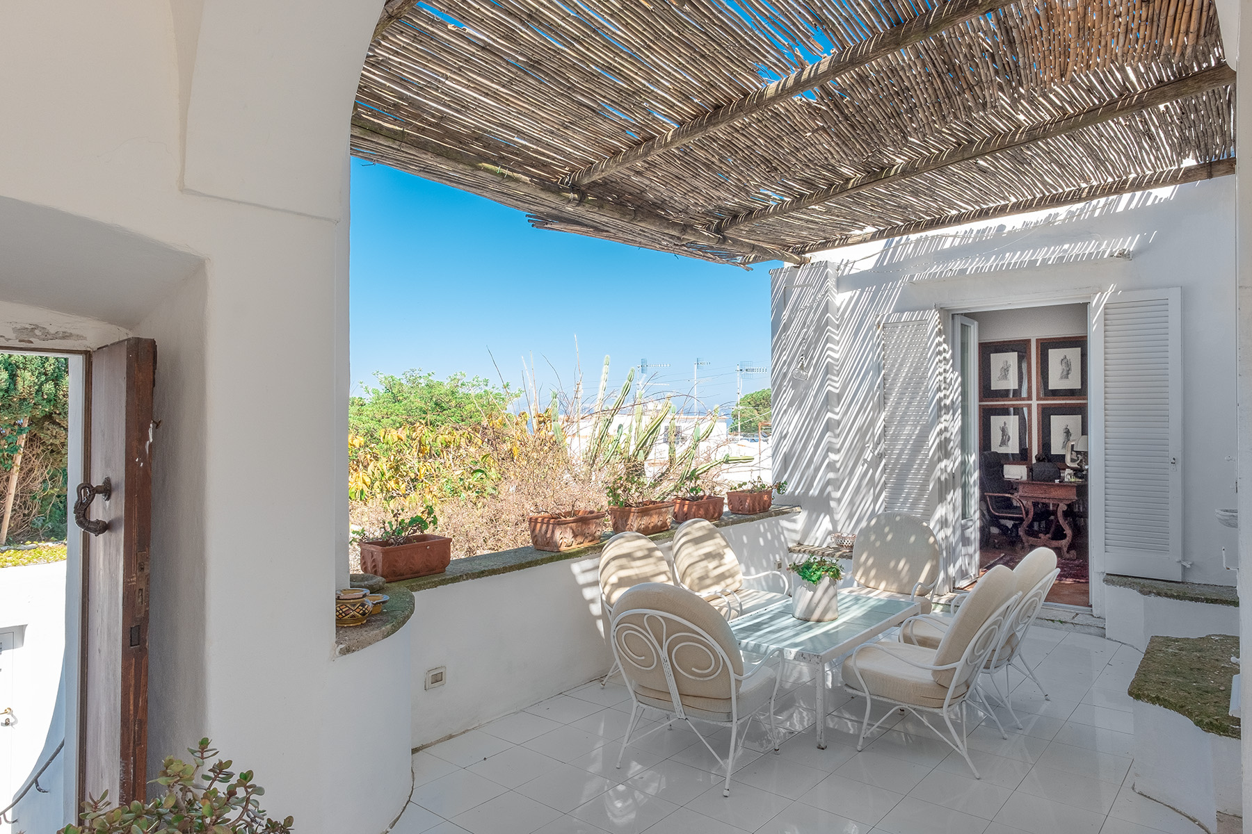 Casa indipendente in Vendita a Capri: 5 locali, 300 mq - Foto 8