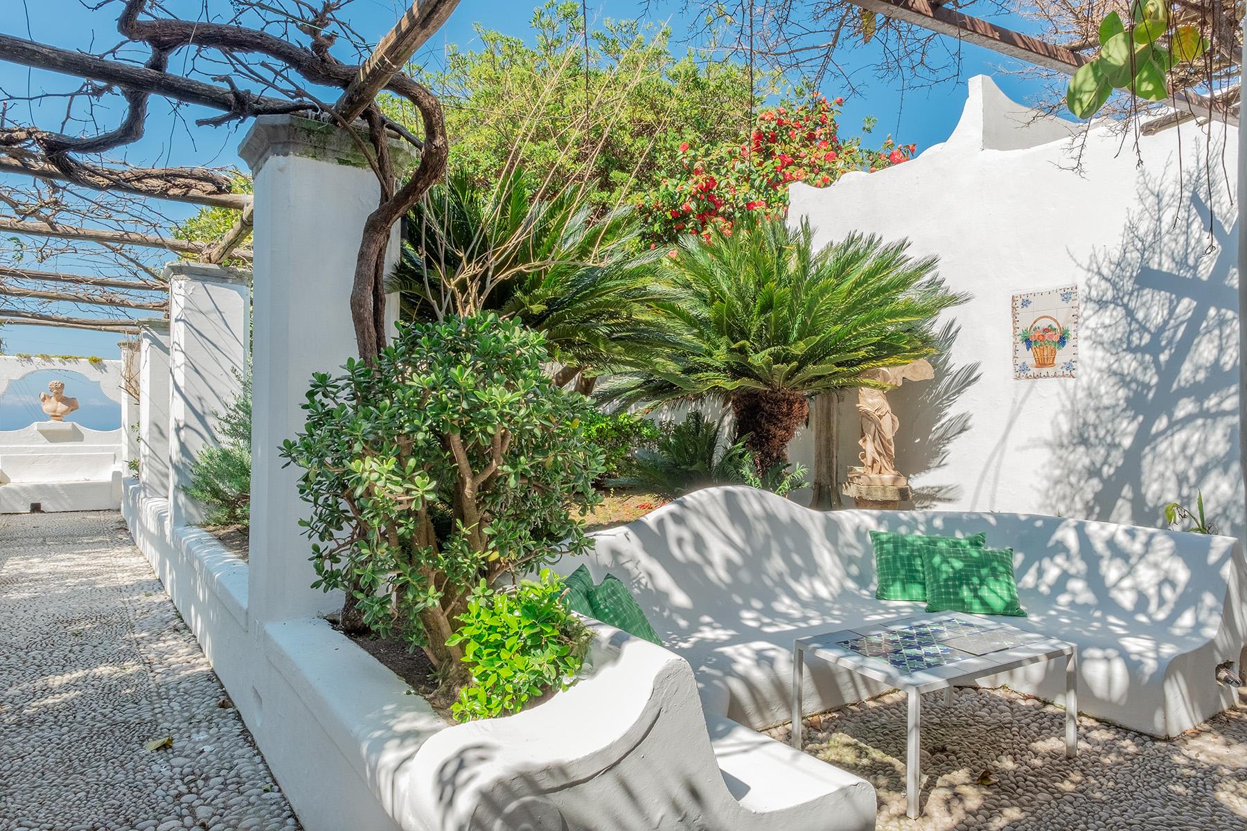 Casa indipendente in Vendita a Capri: 5 locali, 300 mq - Foto 7