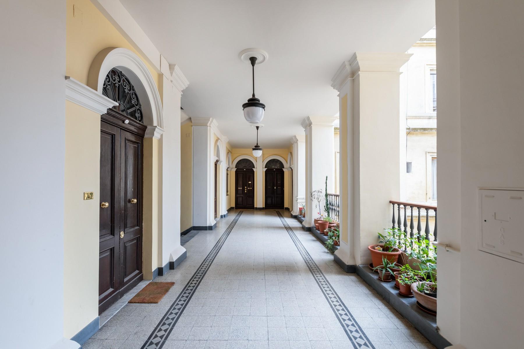 Appartamento in Vendita a Roma: 3 locali, 100 mq - Foto 5