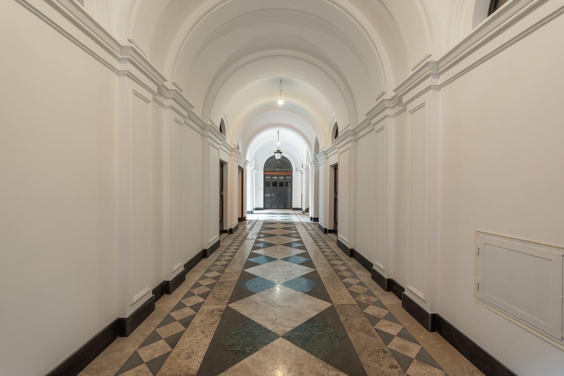 Appartamento in Vendita a Roma: 3 locali, 100 mq - Foto 4