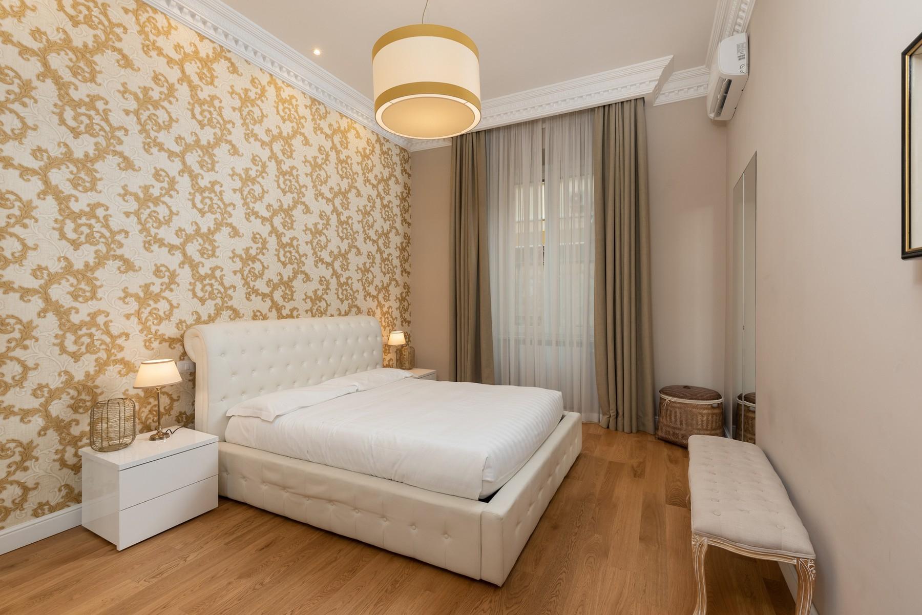 Appartamento in Vendita a Roma: 3 locali, 100 mq - Foto 8