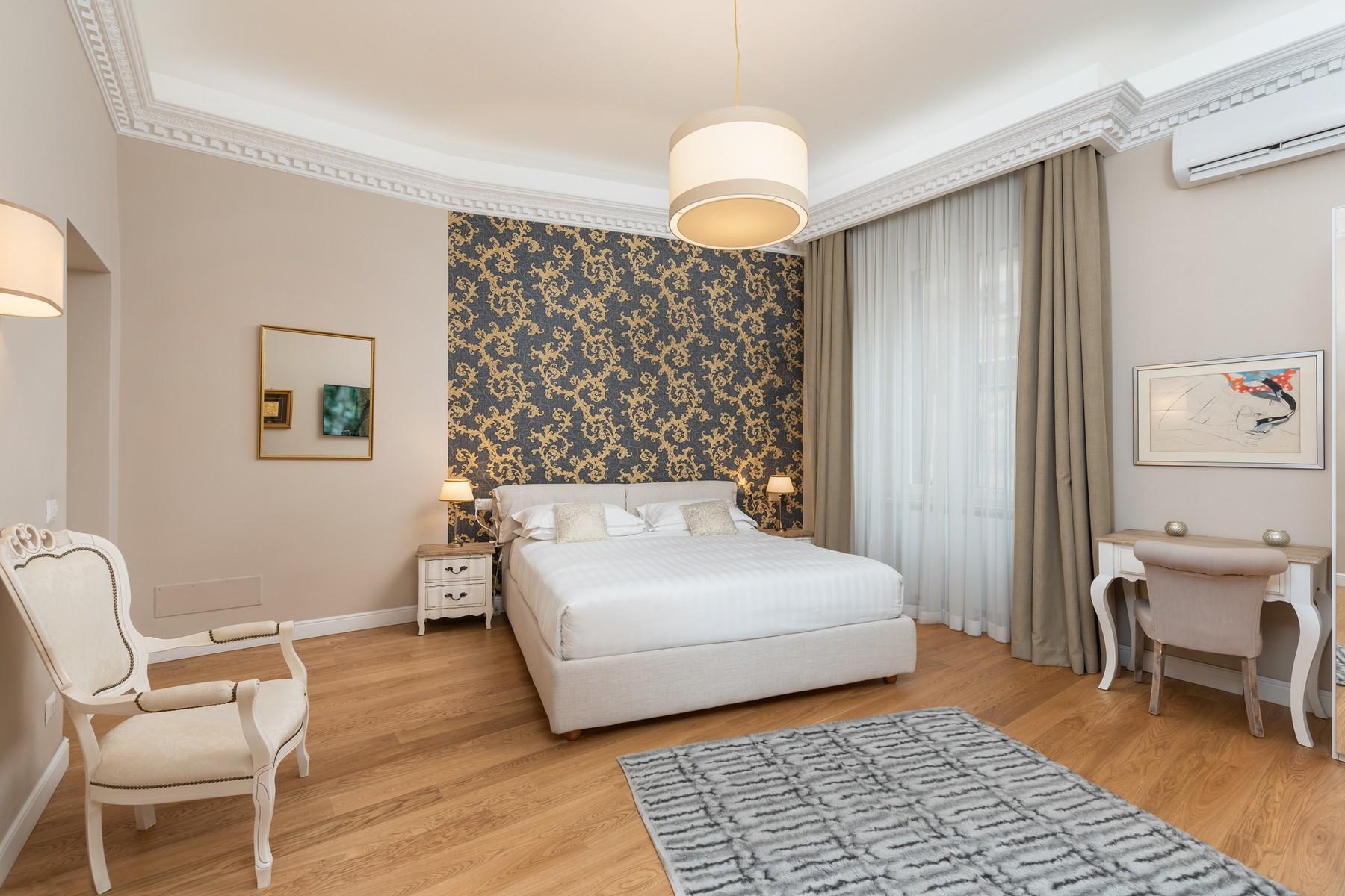 Appartamento in Vendita a Roma: 3 locali, 100 mq - Foto 6