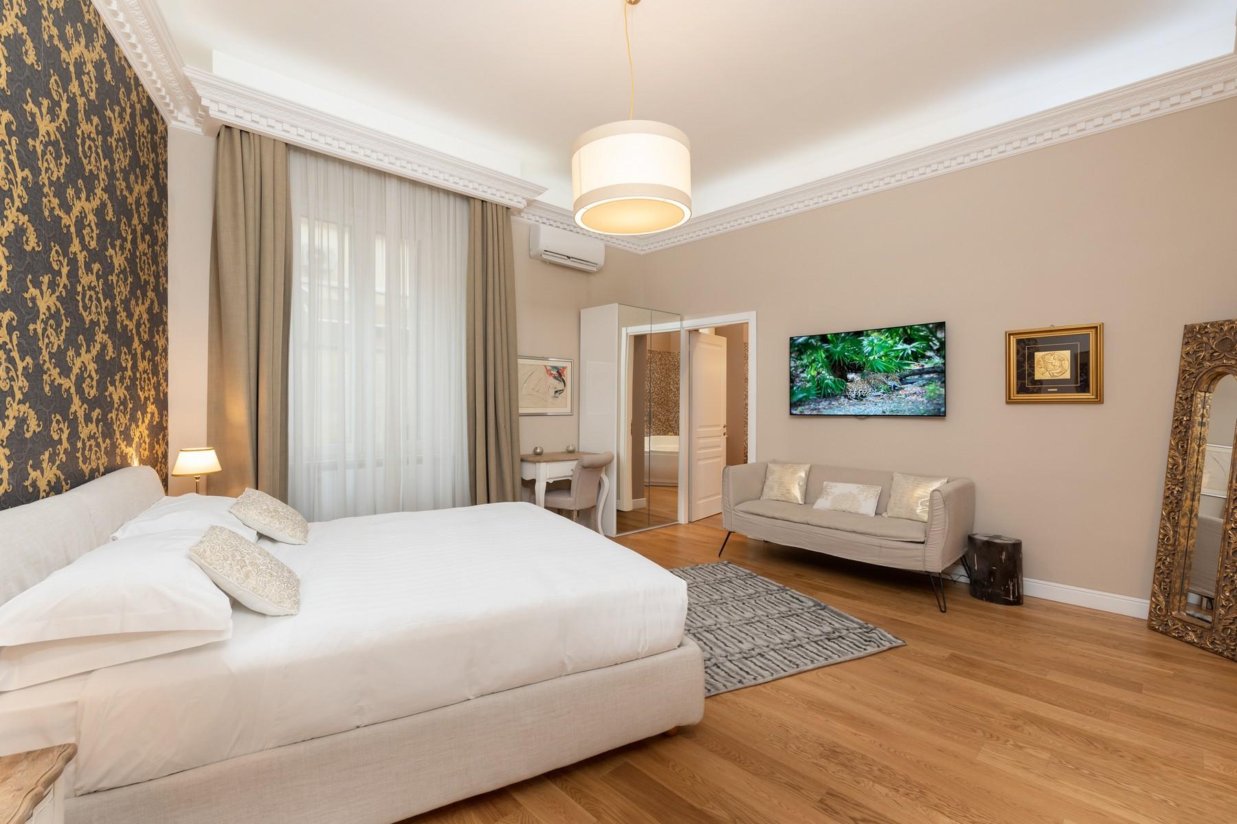 Appartamento in Vendita a Roma: 3 locali, 100 mq - Foto 7
