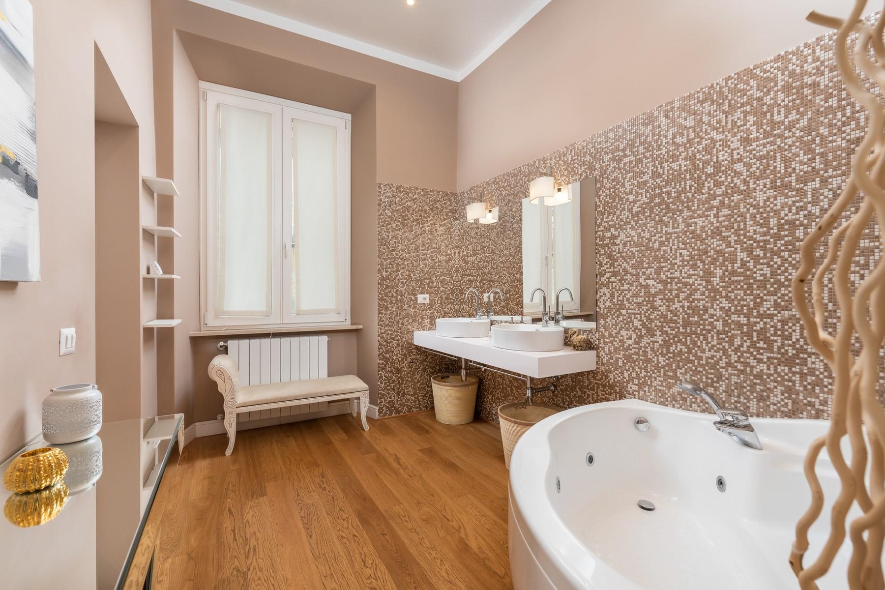 Appartamento in Vendita a Roma: 3 locali, 100 mq - Foto 9