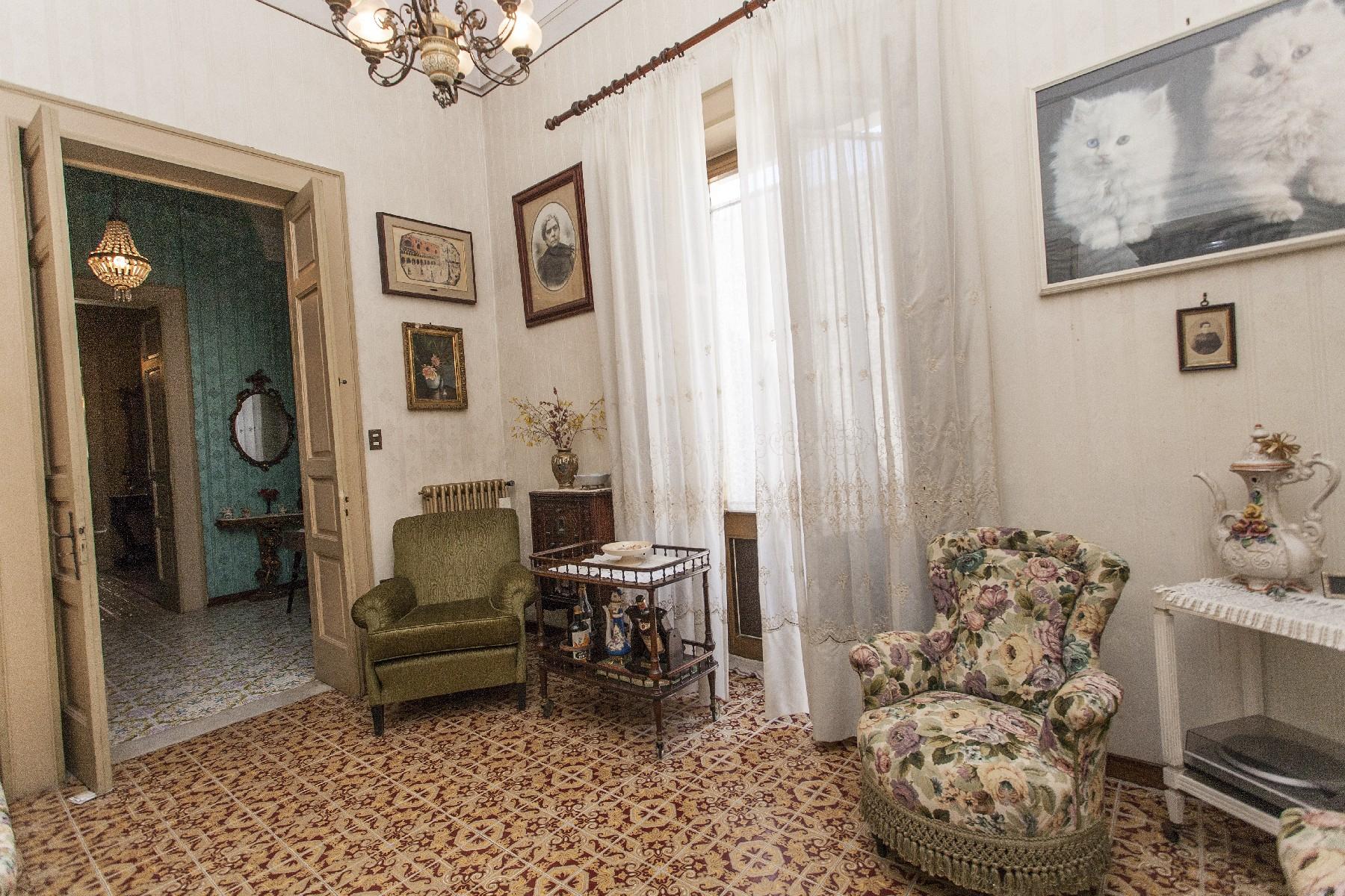 Palazzo in Vendita a Aradeo: 5 locali, 600 mq - Foto 8