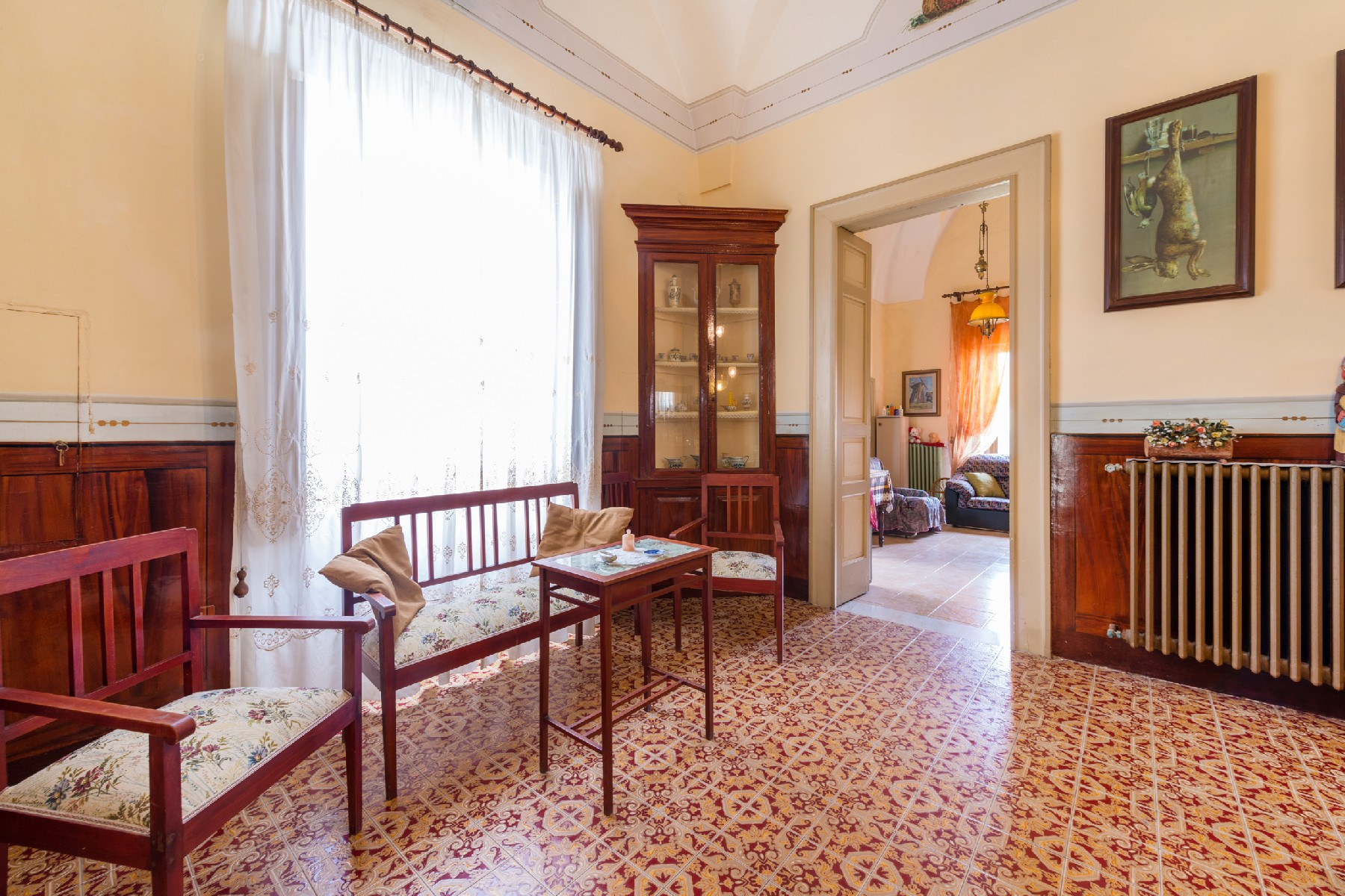 Palazzo in Vendita a Aradeo: 5 locali, 600 mq - Foto 10