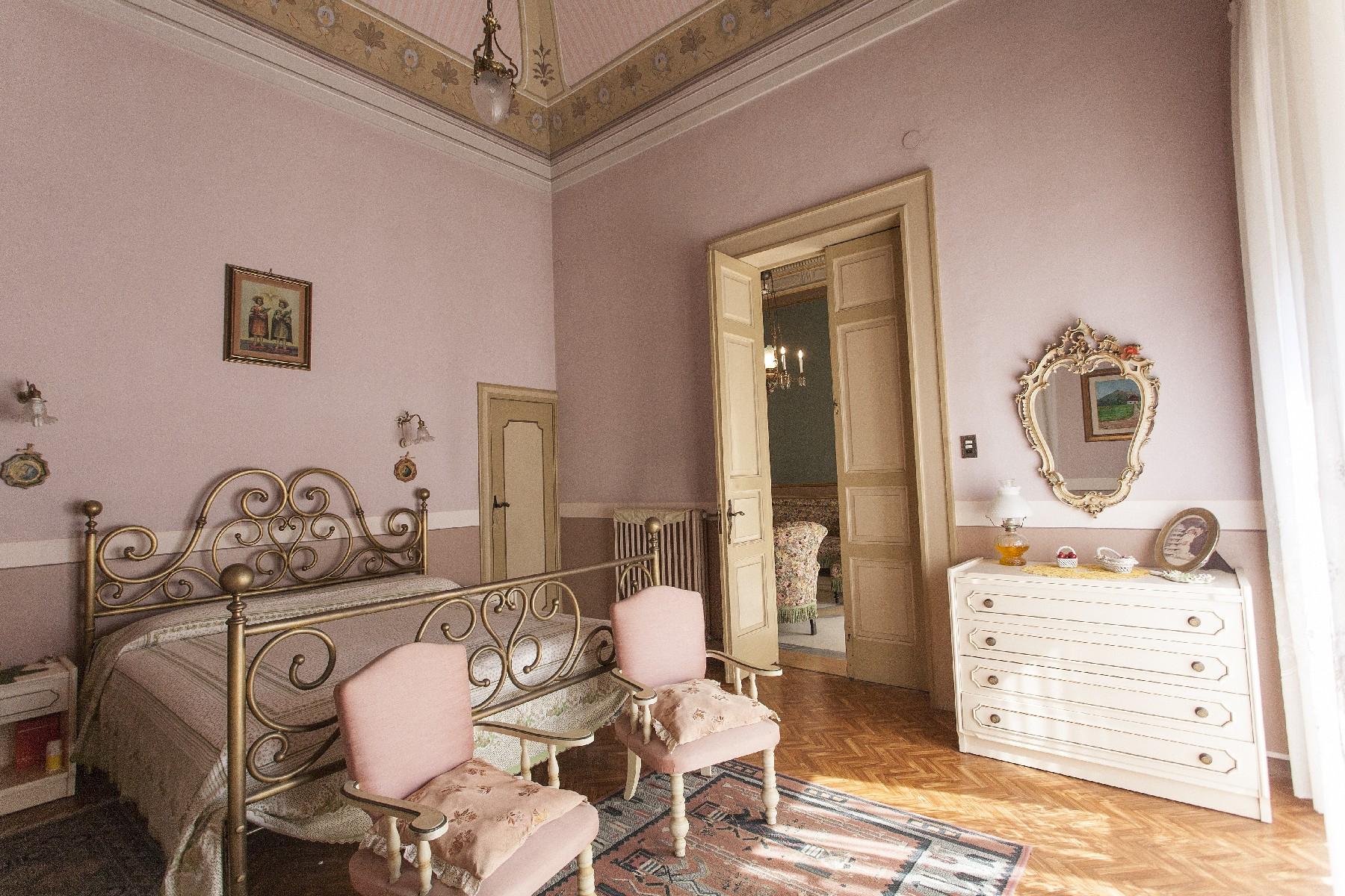 Palazzo in Vendita a Aradeo: 5 locali, 600 mq - Foto 18