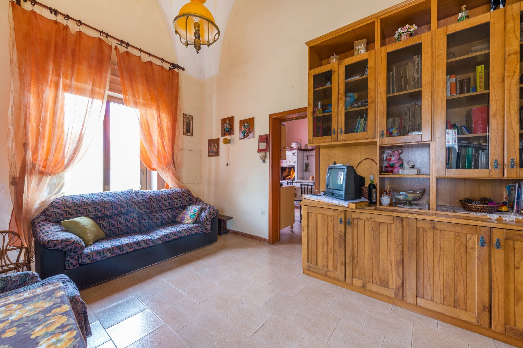 Palazzo in Vendita a Aradeo: 5 locali, 600 mq - Foto 16