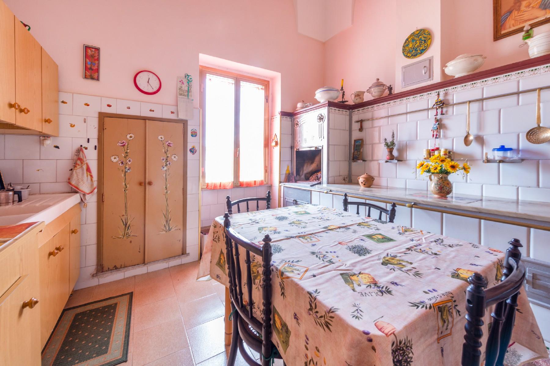 Palazzo in Vendita a Aradeo: 5 locali, 600 mq - Foto 15