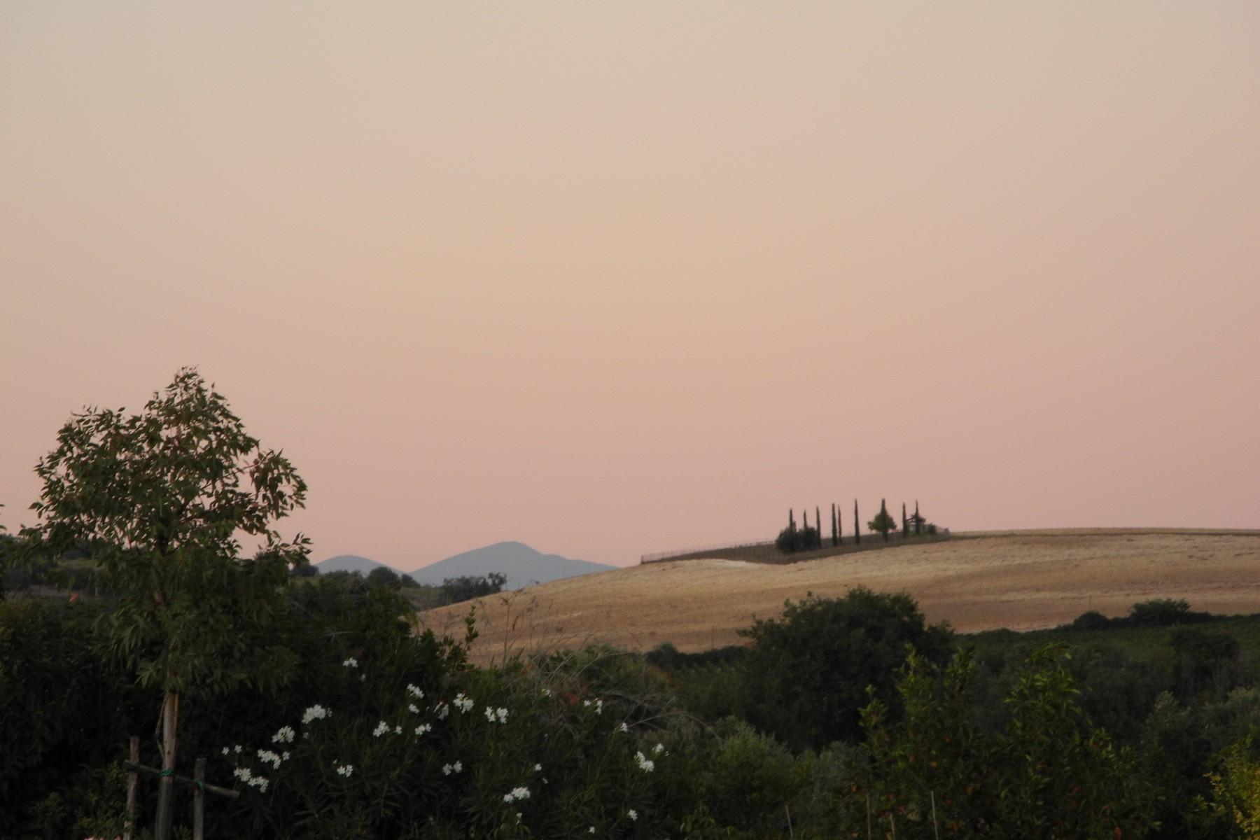 Villa in Vendita a Magliano In Toscana: 4 locali, 180 mq - Foto 7