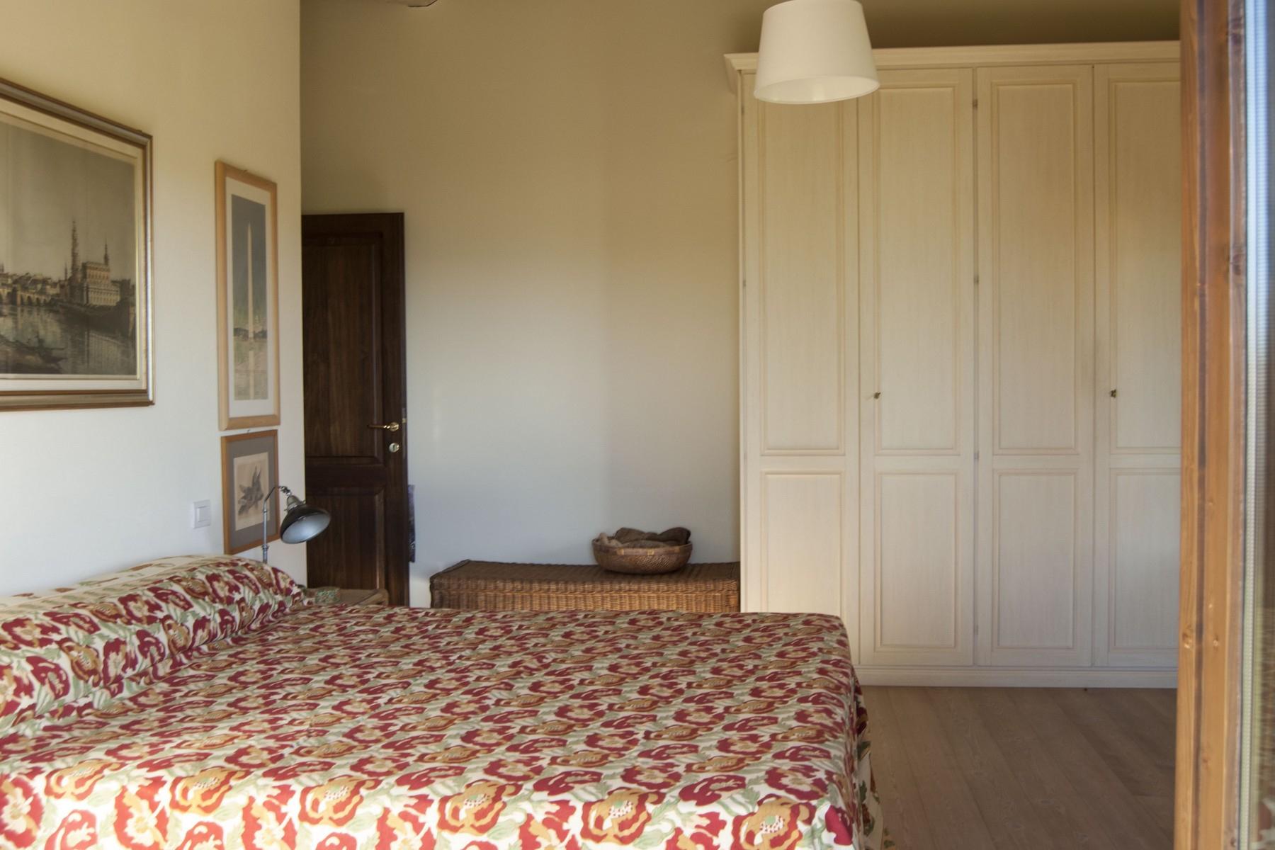 Villa in Vendita a Magliano In Toscana: 4 locali, 180 mq - Foto 22