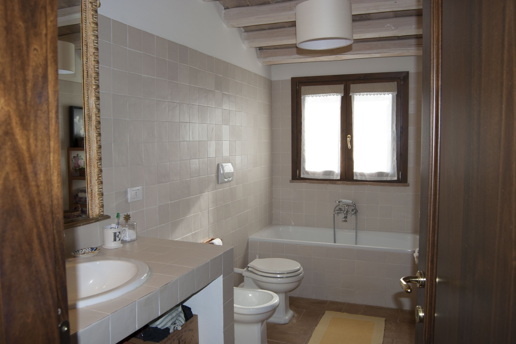 Villa in Vendita a Magliano In Toscana: 4 locali, 180 mq - Foto 23