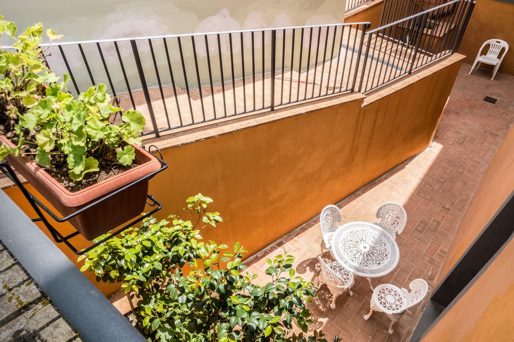 Appartamento in Vendita a Capannori: 2 locali, 67 mq - Foto 17