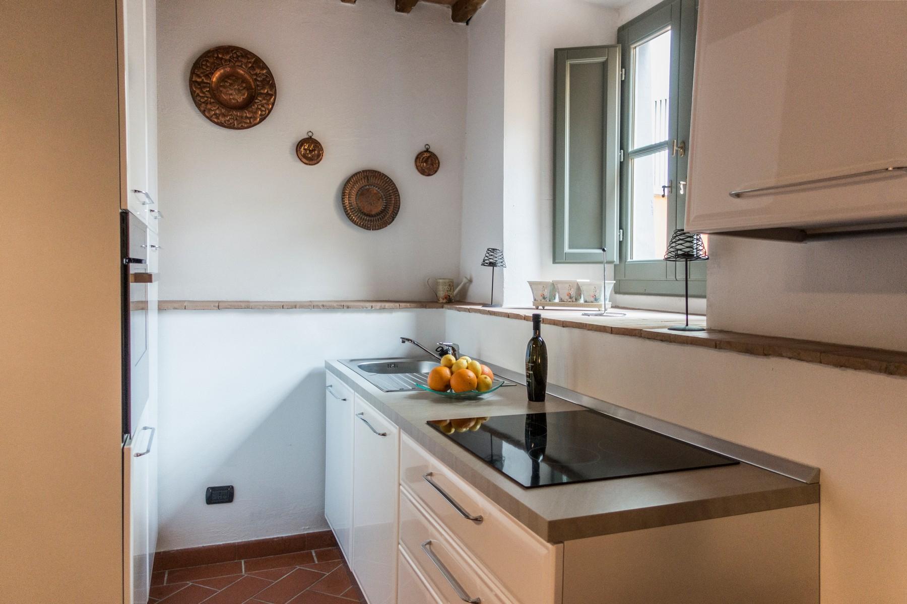 Appartamento in Vendita a Capannori: 2 locali, 67 mq - Foto 5