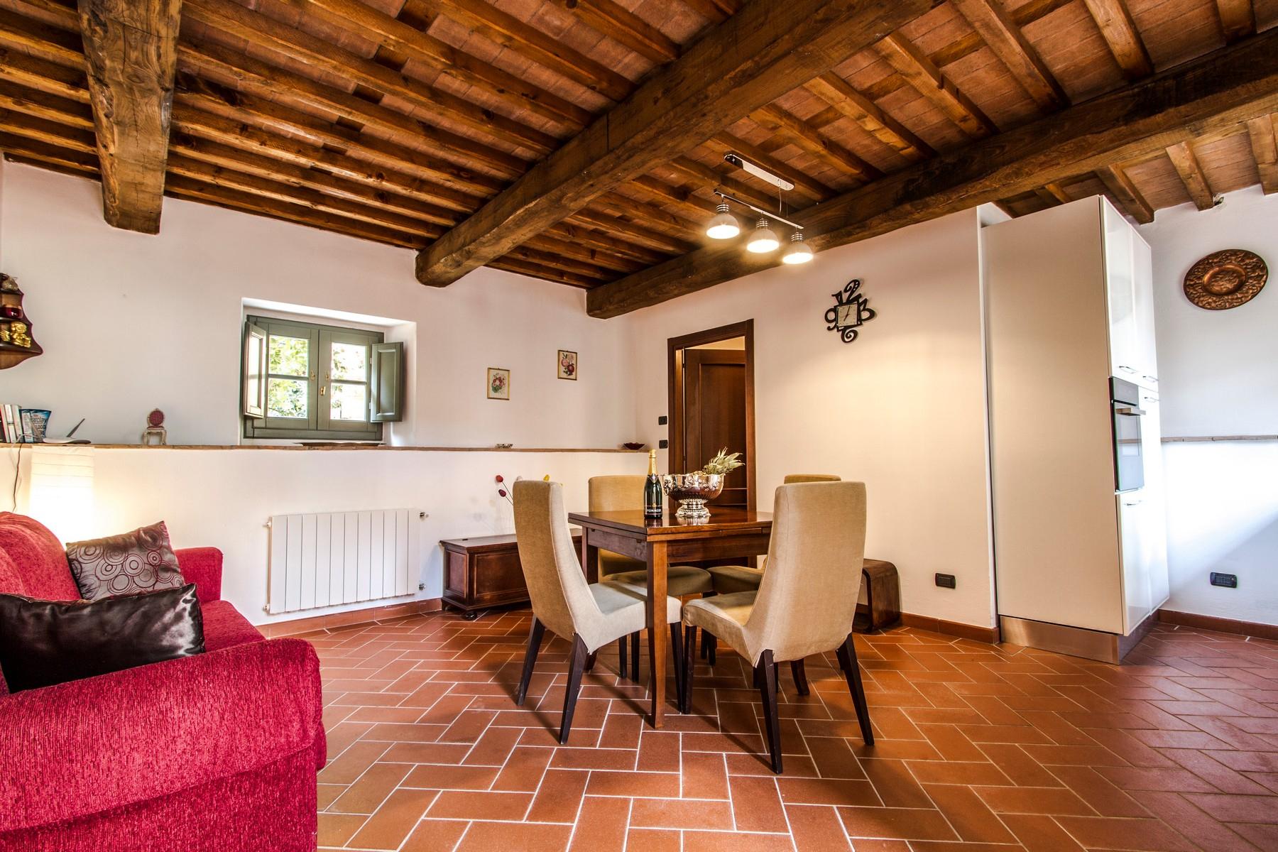 Appartamento in Vendita a Capannori: 2 locali, 67 mq - Foto 2