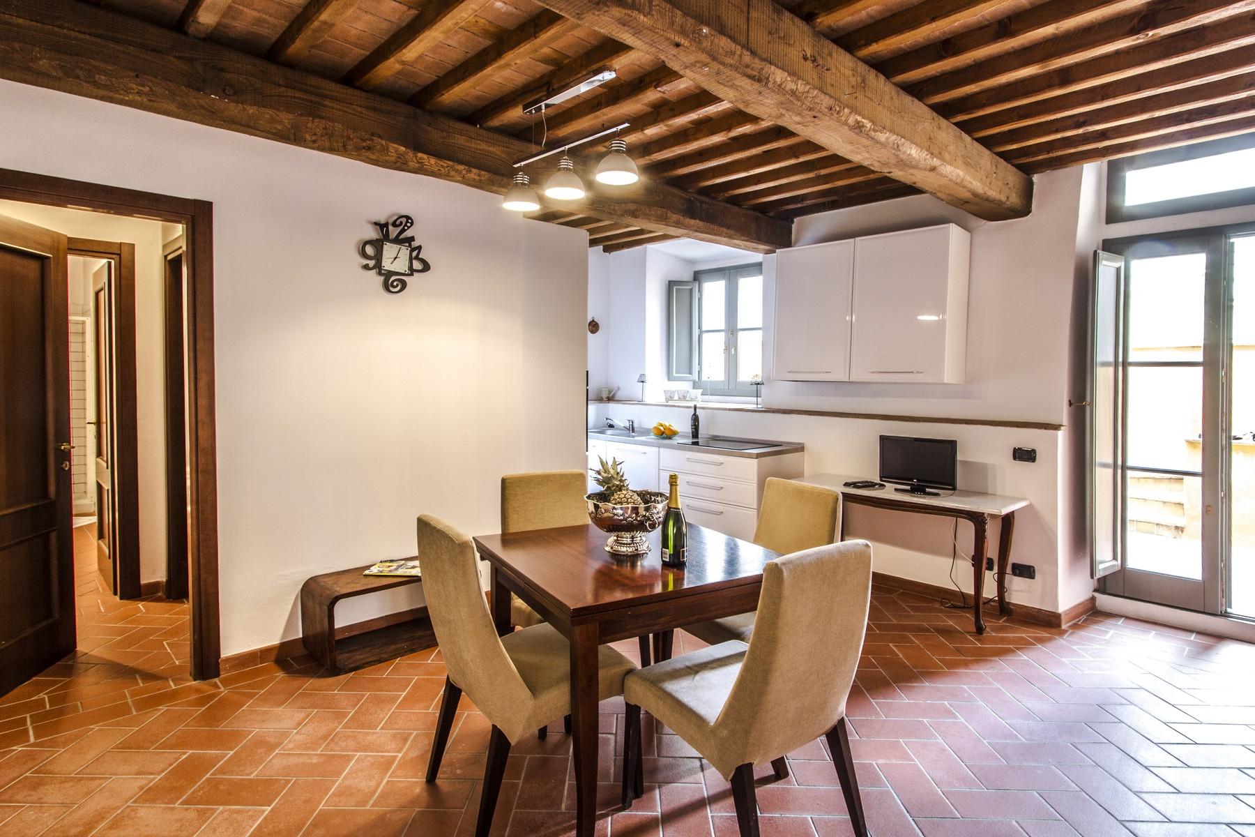 Appartamento in Vendita a Capannori: 2 locali, 67 mq - Foto 3
