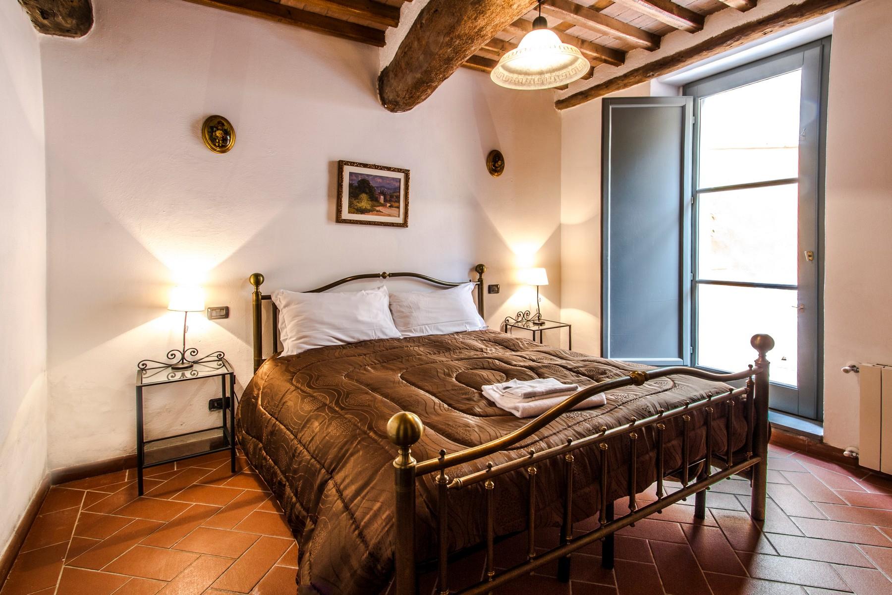 Appartamento in Vendita a Capannori: 2 locali, 67 mq - Foto 6