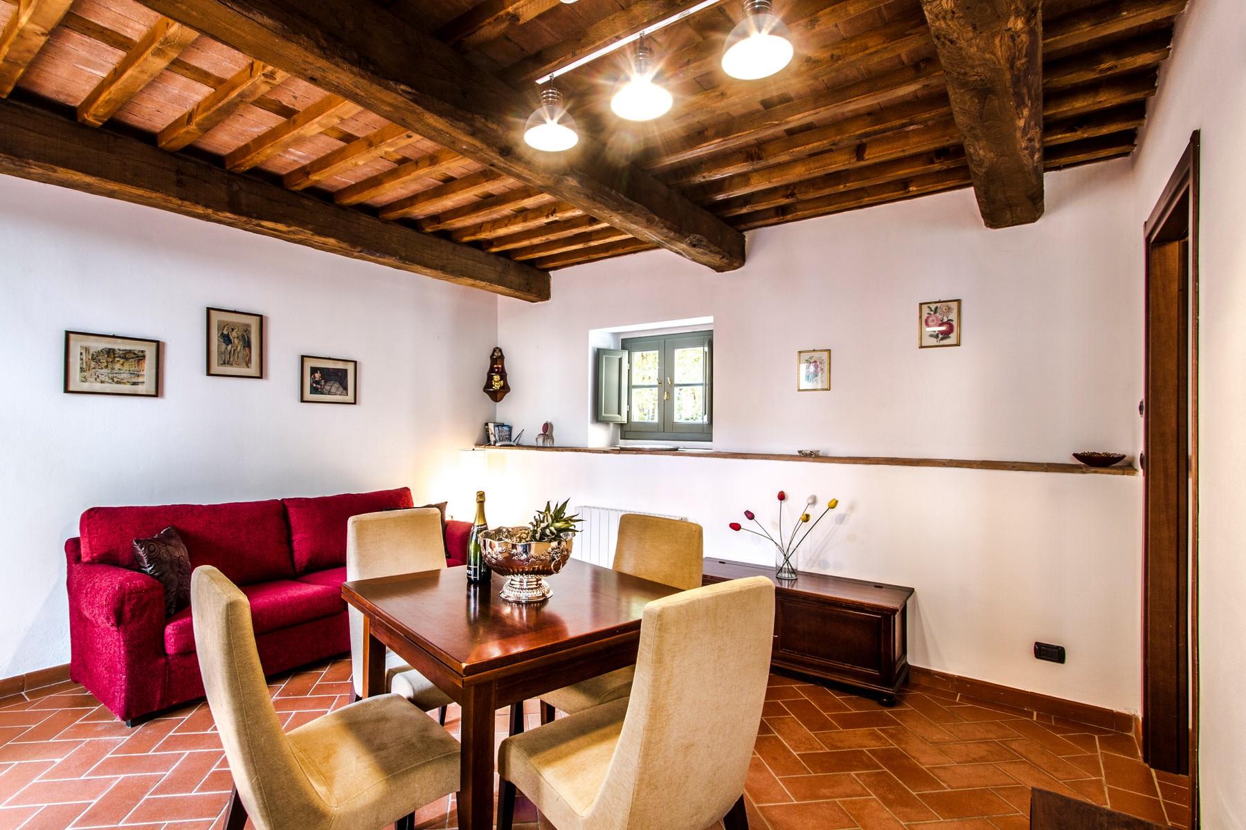 Appartamento in Vendita a Capannori: 2 locali, 67 mq - Foto 4