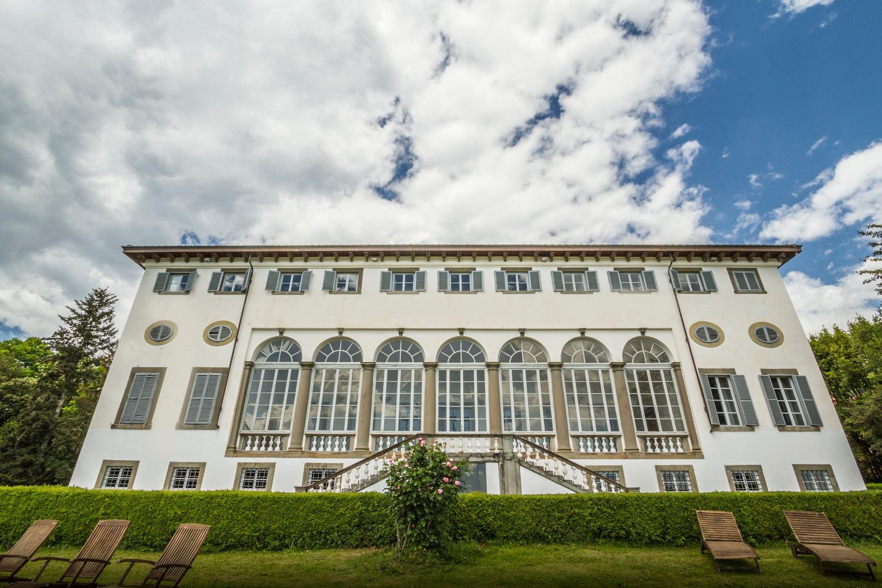 Appartamento in Vendita a Capannori: 2 locali, 67 mq - Foto 13