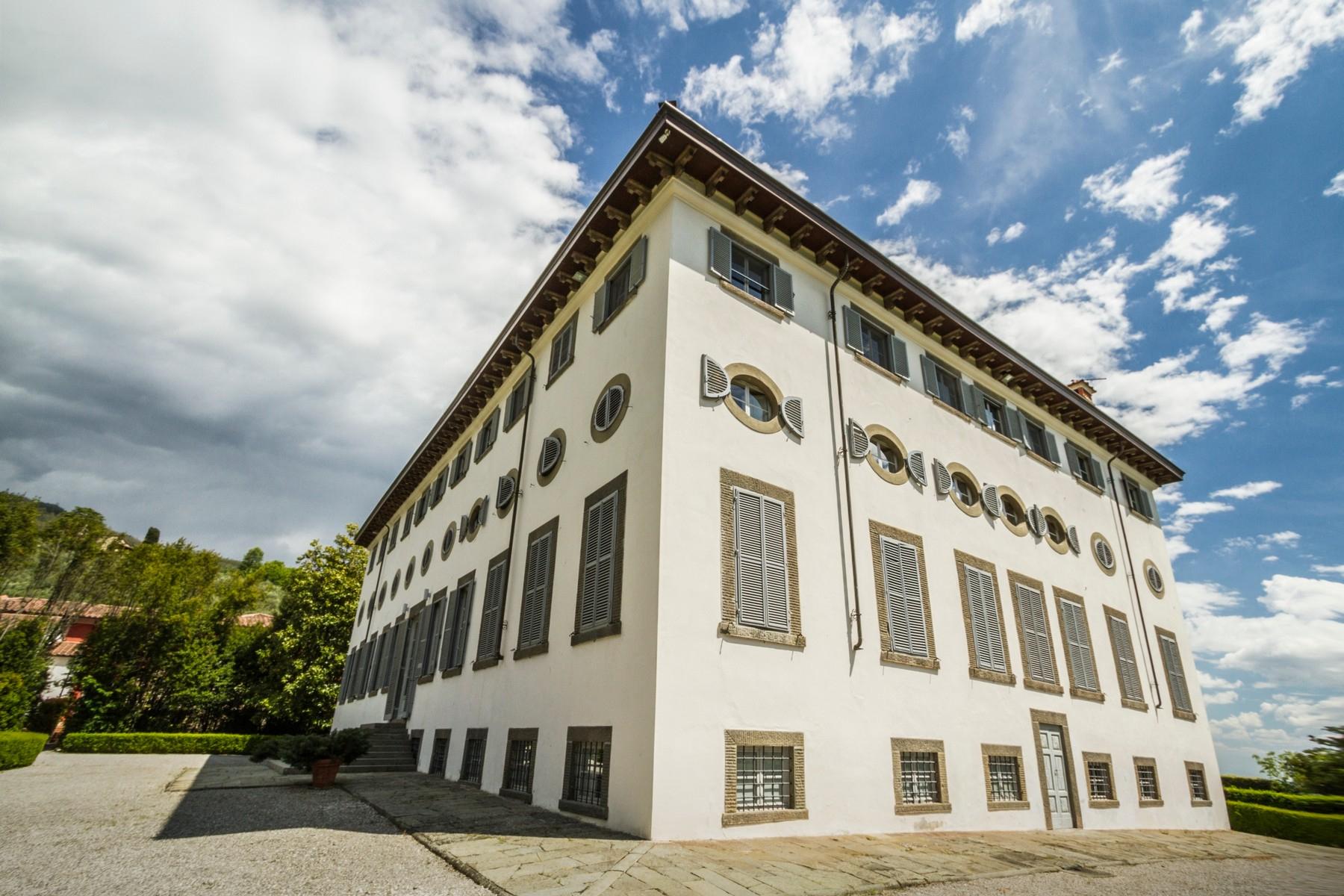 Appartamento in Vendita a Capannori: 2 locali, 67 mq - Foto 14
