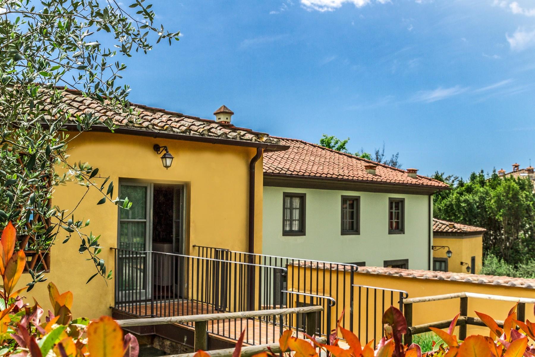 Appartamento in Vendita a Capannori: 2 locali, 67 mq - Foto 7