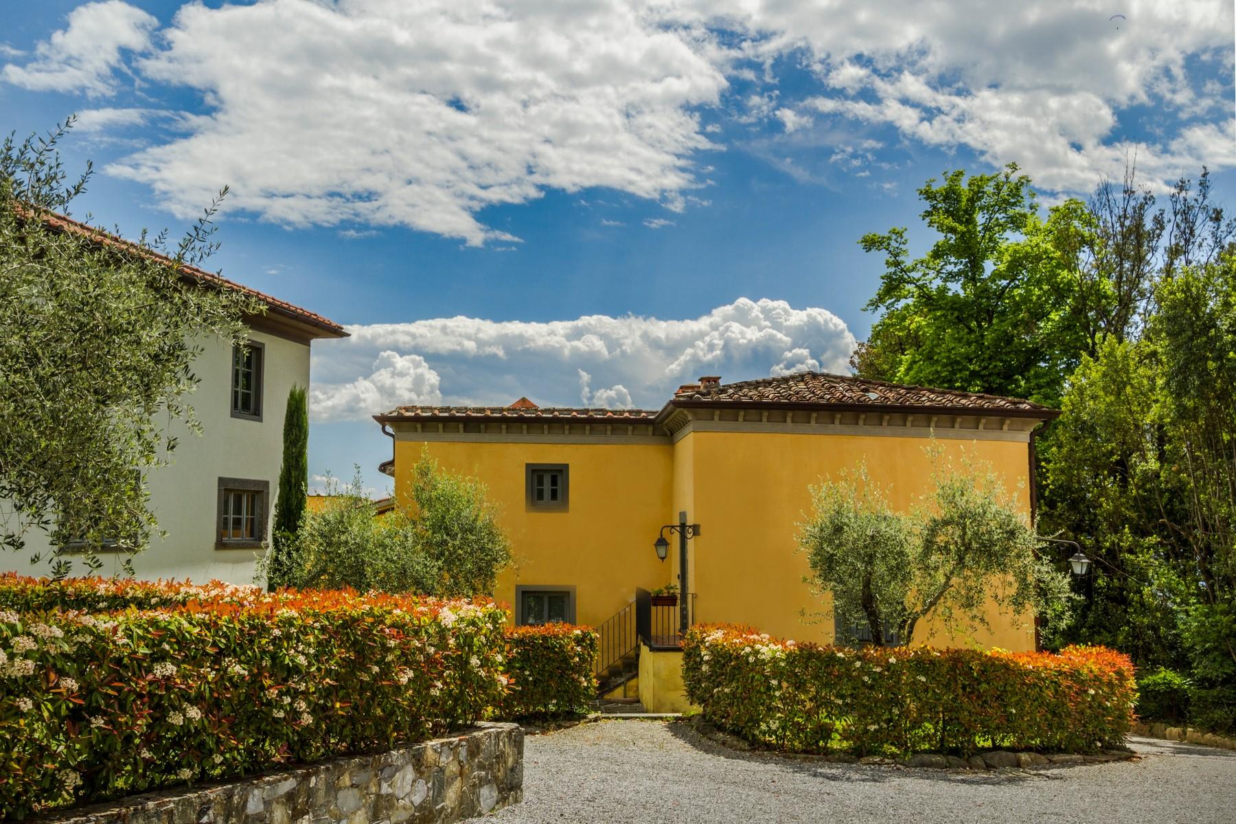 Appartamento in Vendita a Capannori: 2 locali, 67 mq - Foto 9