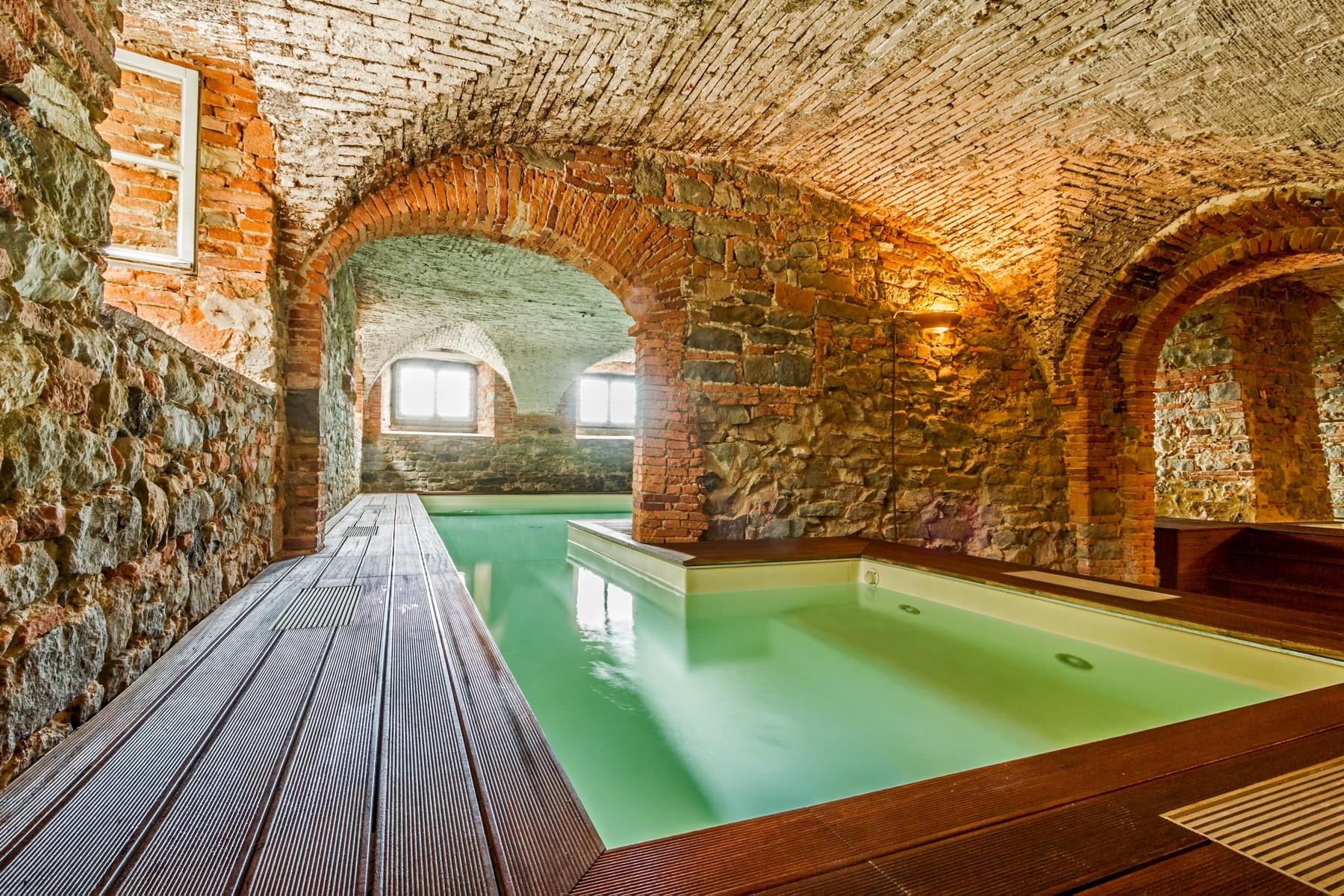 Appartamento in Vendita a Capannori: 2 locali, 67 mq - Foto 12